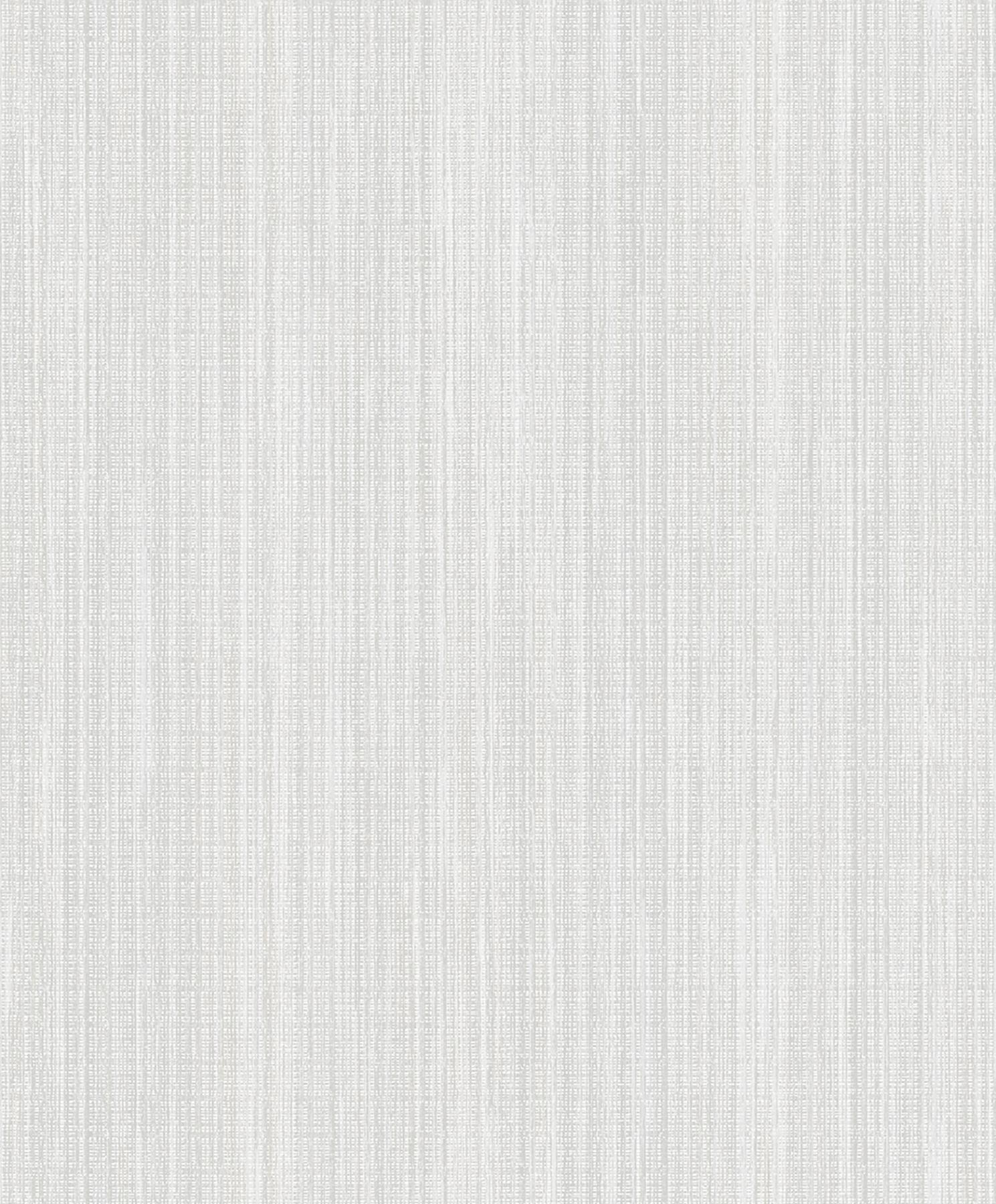 Picture of Audrey Bone Stripe Texture Wallpaper