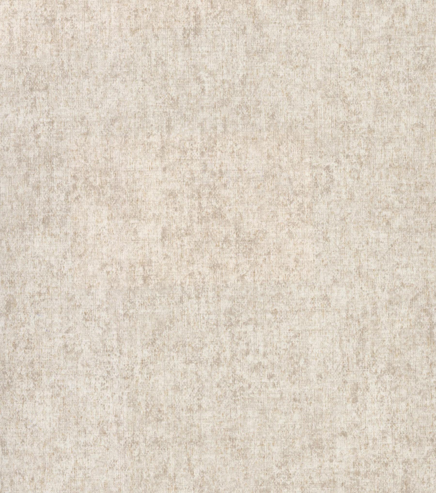 Picture of Brienne Beige Linen Texture Wallpaper