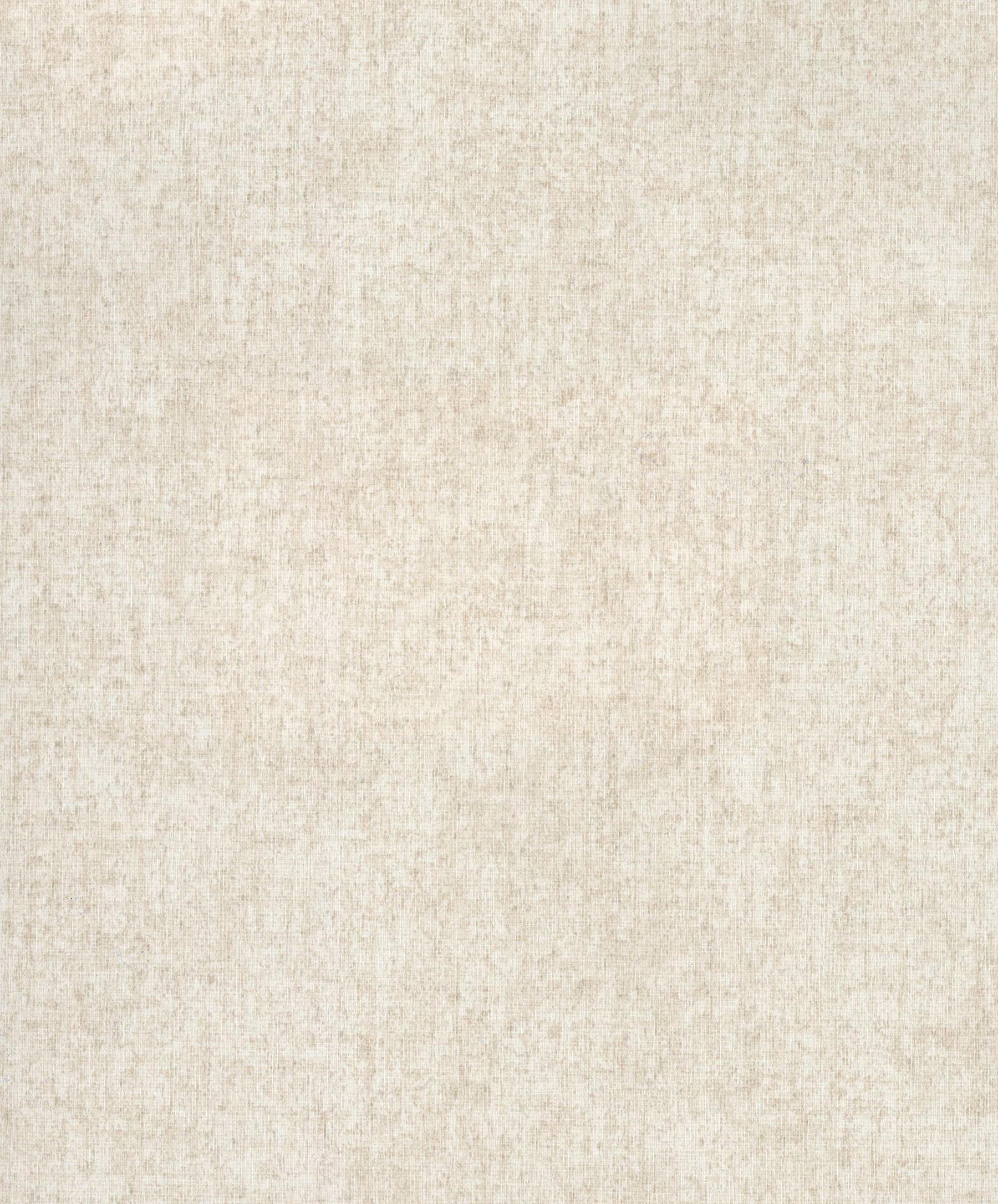Picture of Brienne Neutral Linen Texture Wallpaper