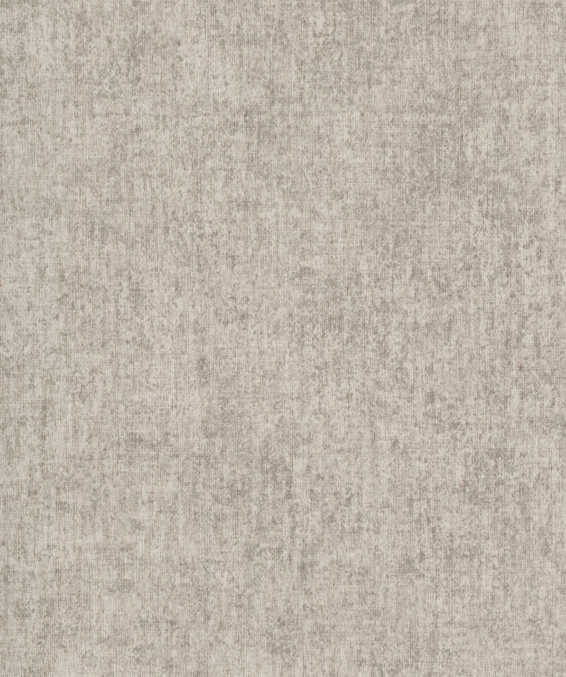 Picture of Brienne Khaki Linen Texture Wallpaper