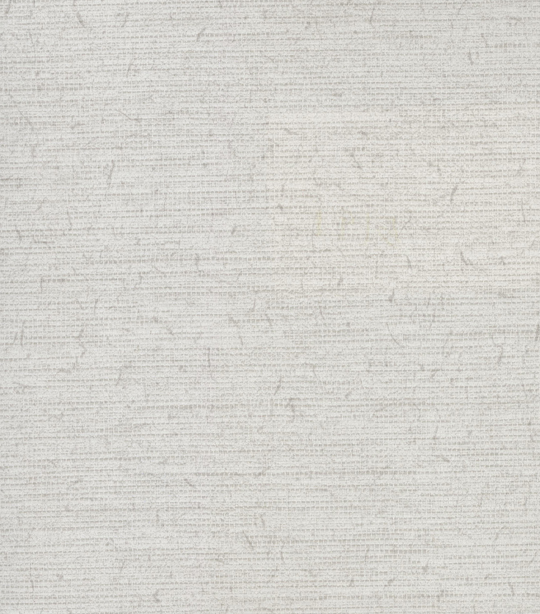 Picture of Bravos Light Grey Faux Grasscloth Wallpaper