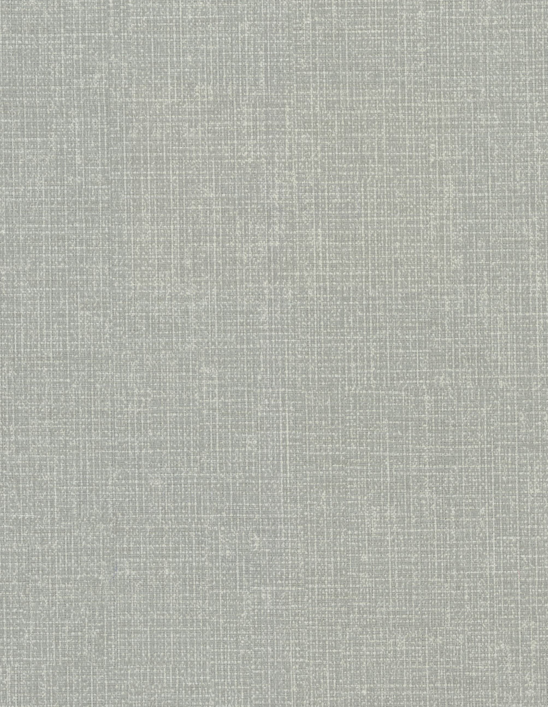 Picture of Arya Sage Fabric Texture Wallpaper