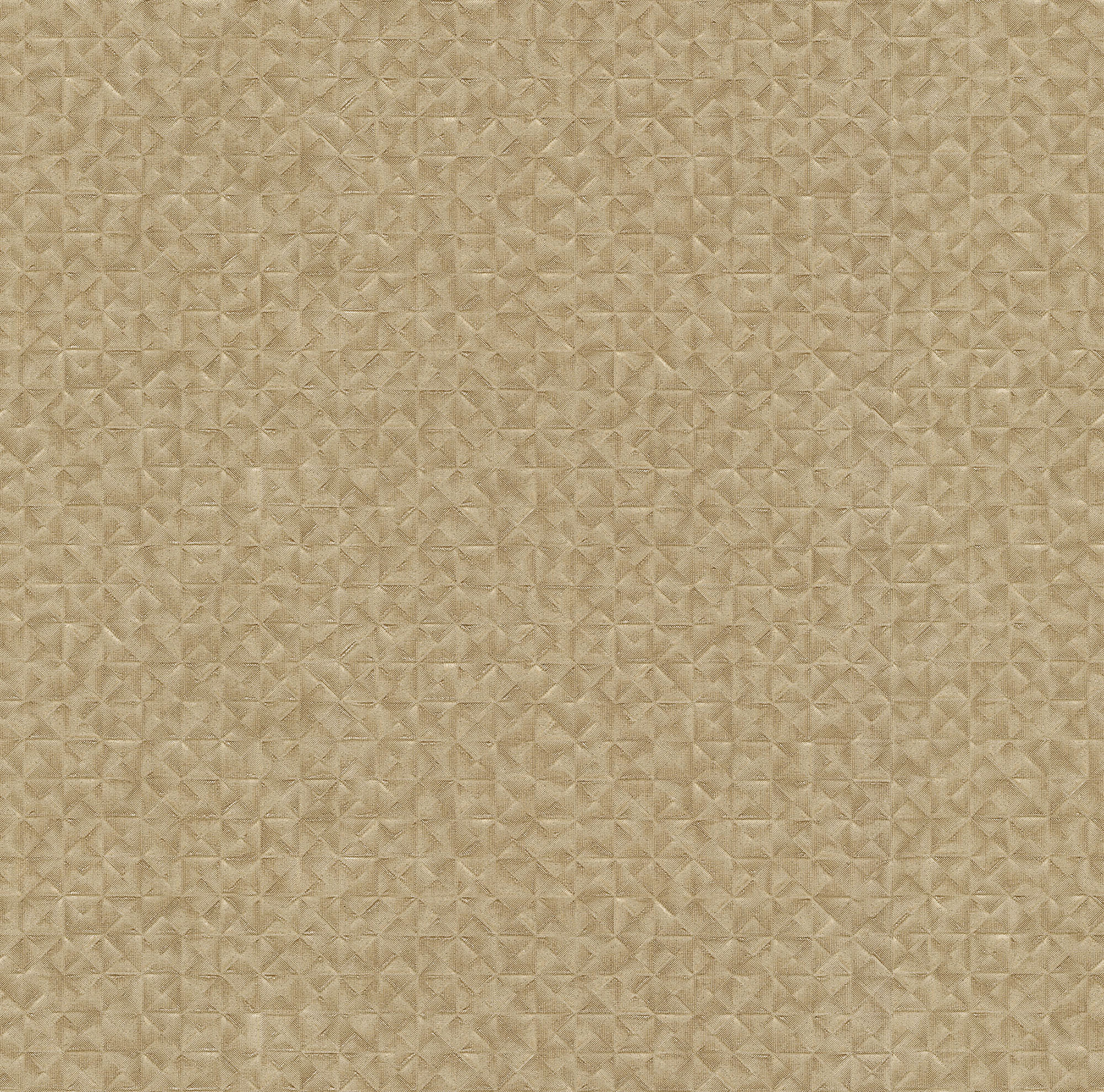 Picture of Belmond Champagne Glitter Prism Wallpaper