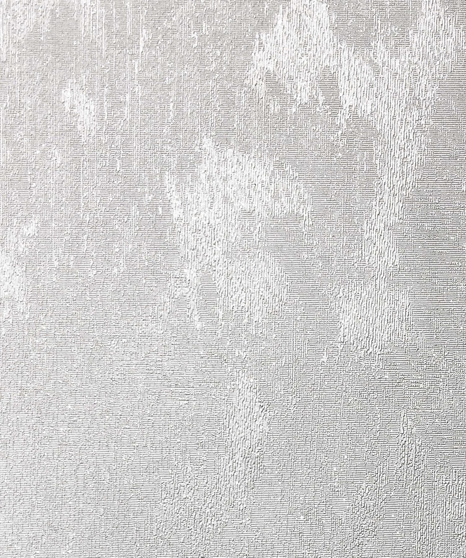 Picture of Aragon Grey Texture Wallpaper