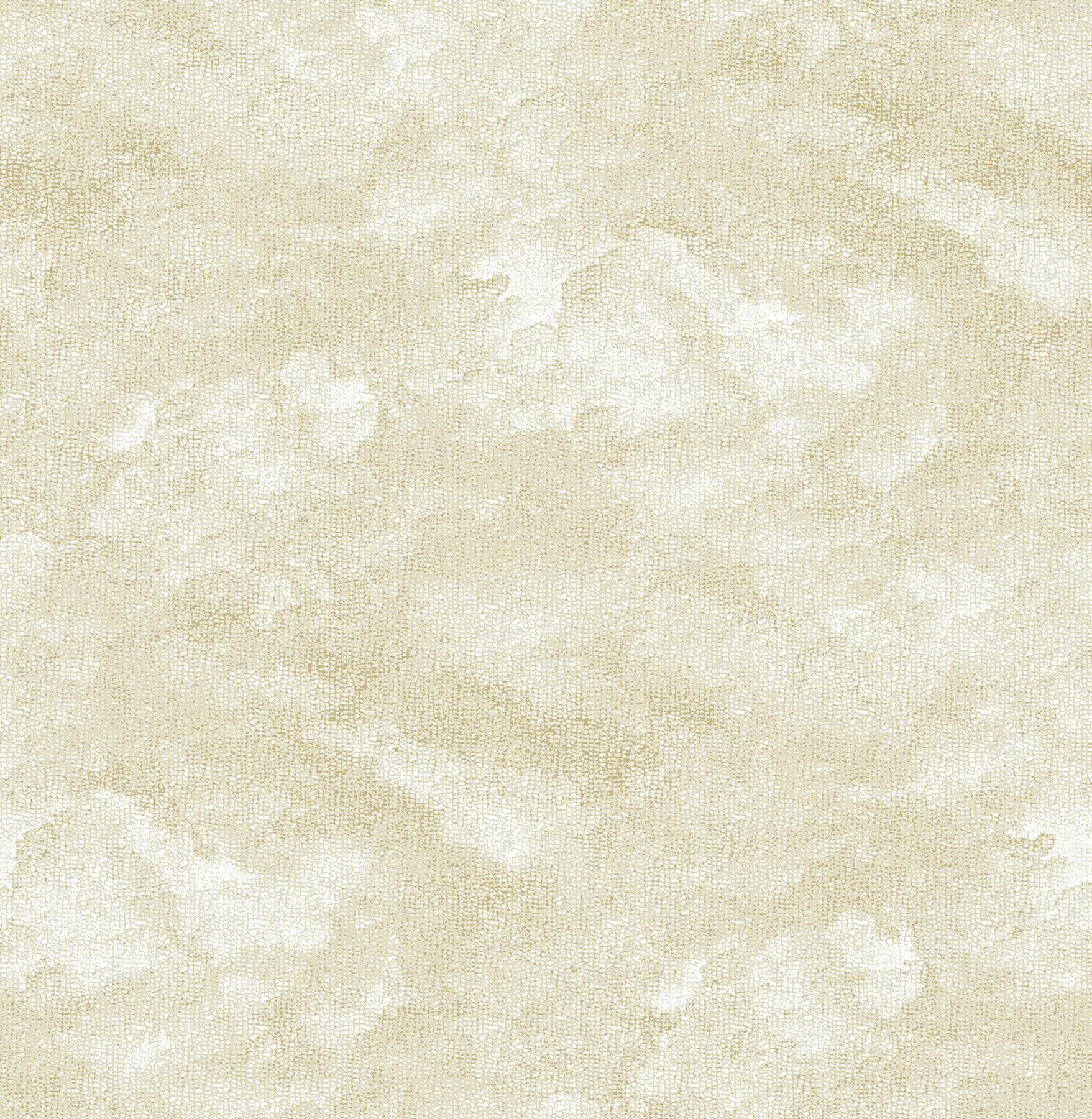 Picture of Bode Beige Cloud Wallpaper