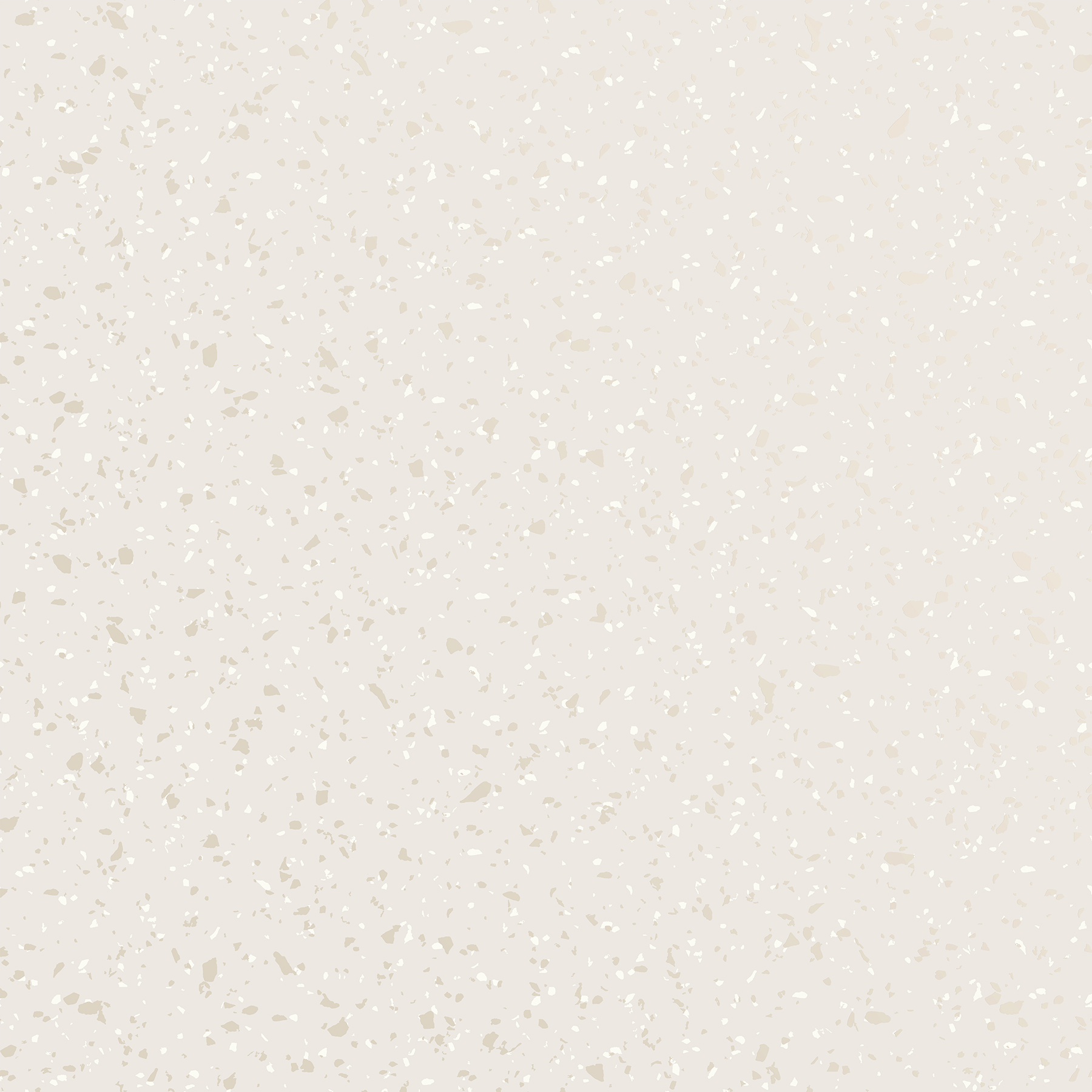 Picture of Arendal Neutral Speckle Wallpaper