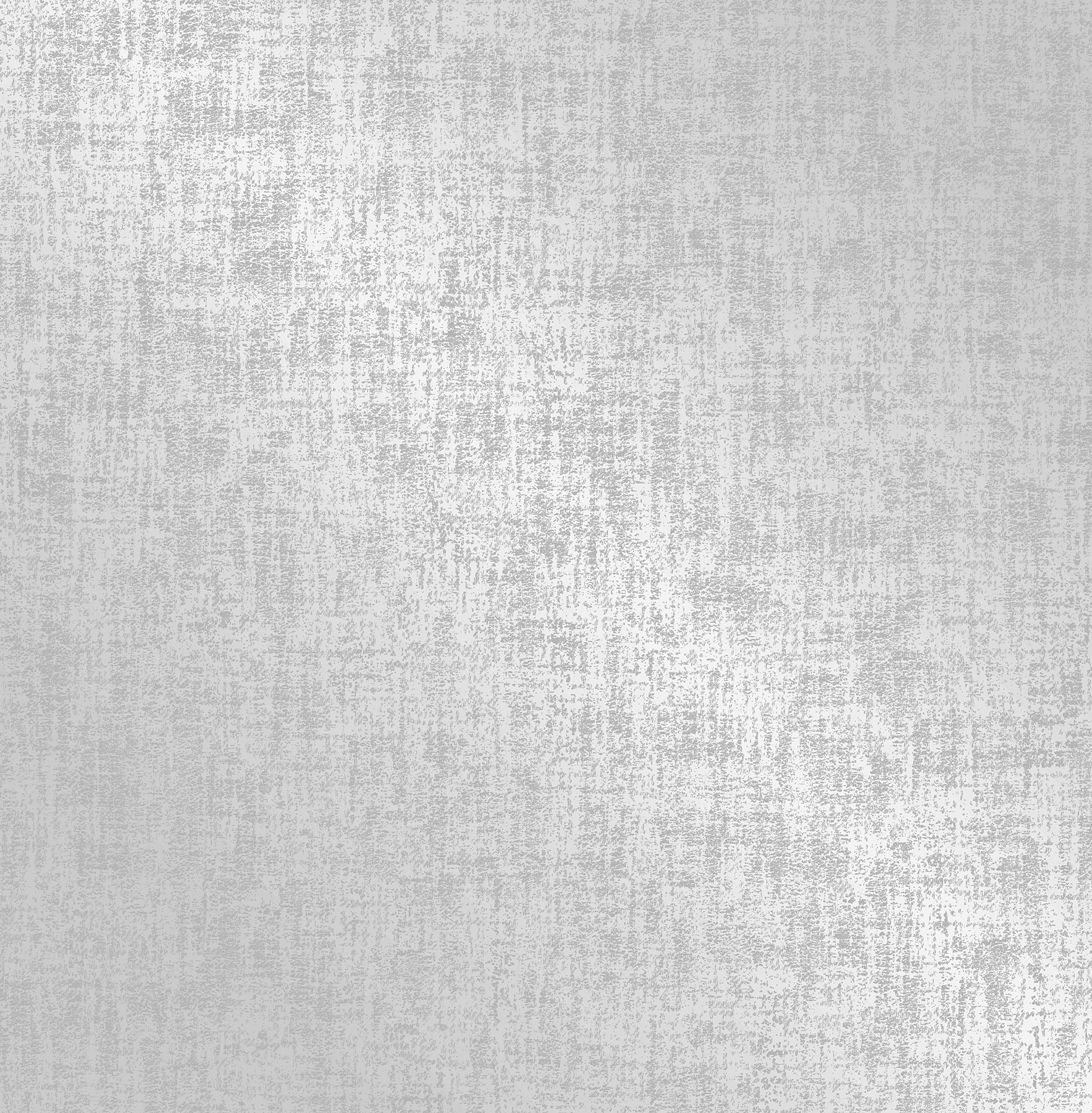 Picture of Asher Silver Distressed Wallpaper