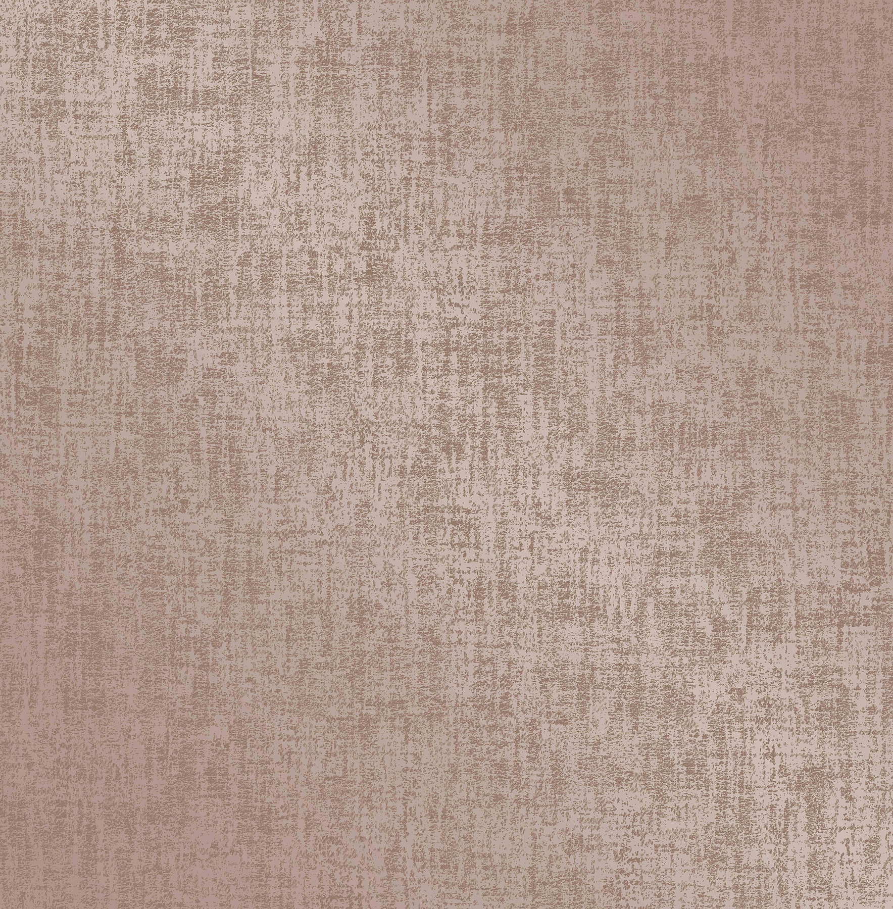 Picture of Asher Rose Gold Distressed Wallpaper