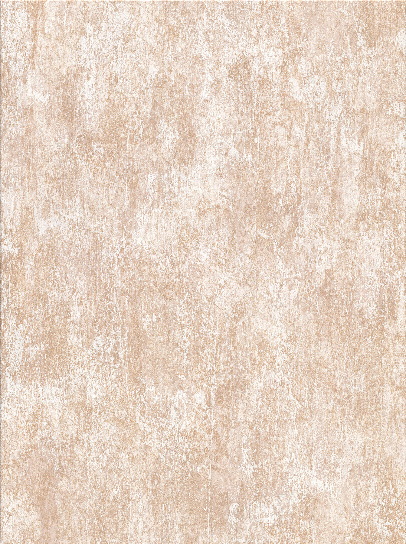 Picture of Bovary Copper Distressed Texture Wallpaper