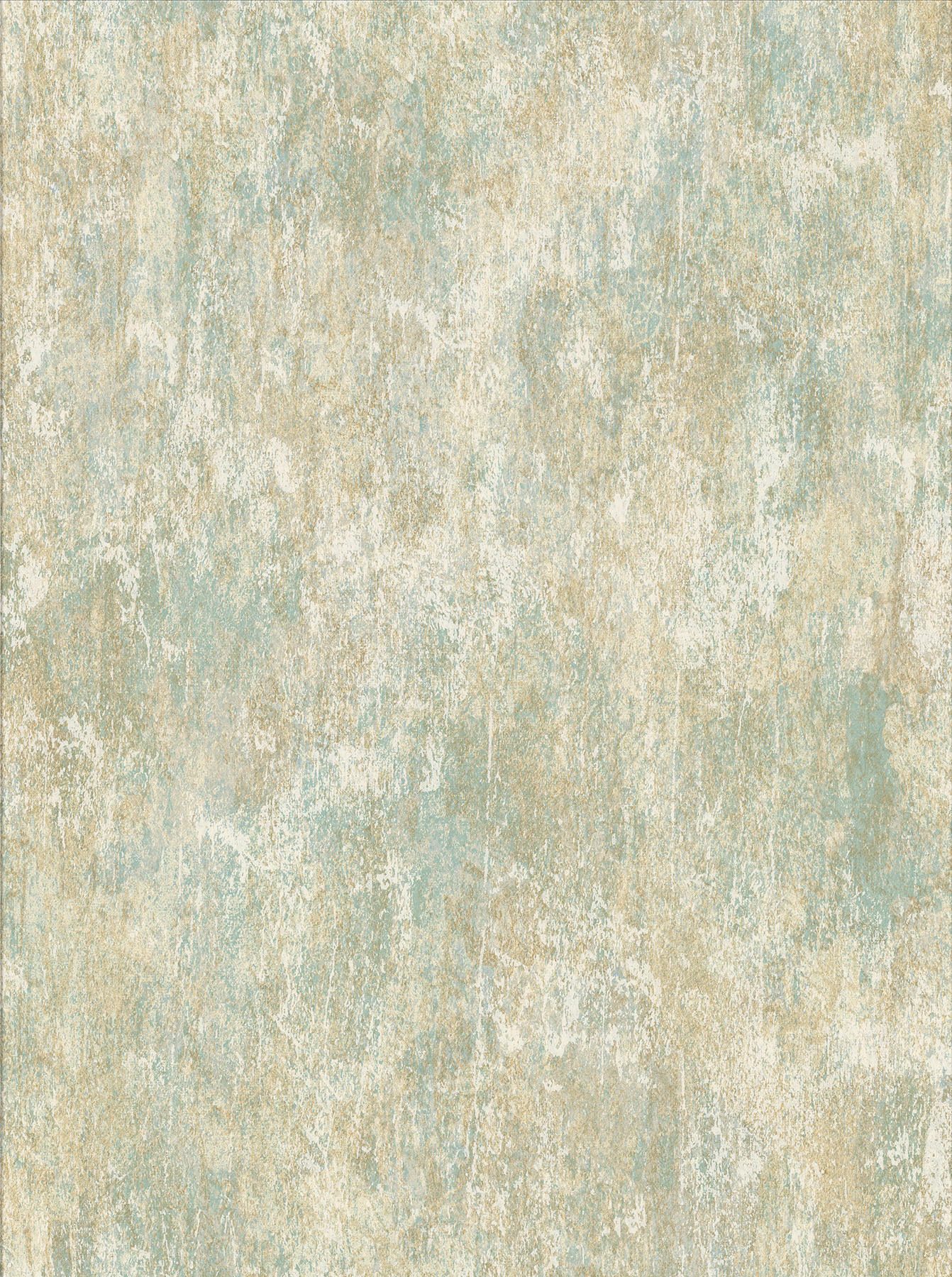 Picture of Bovary Multicolor Distressed Texture Wallpaper