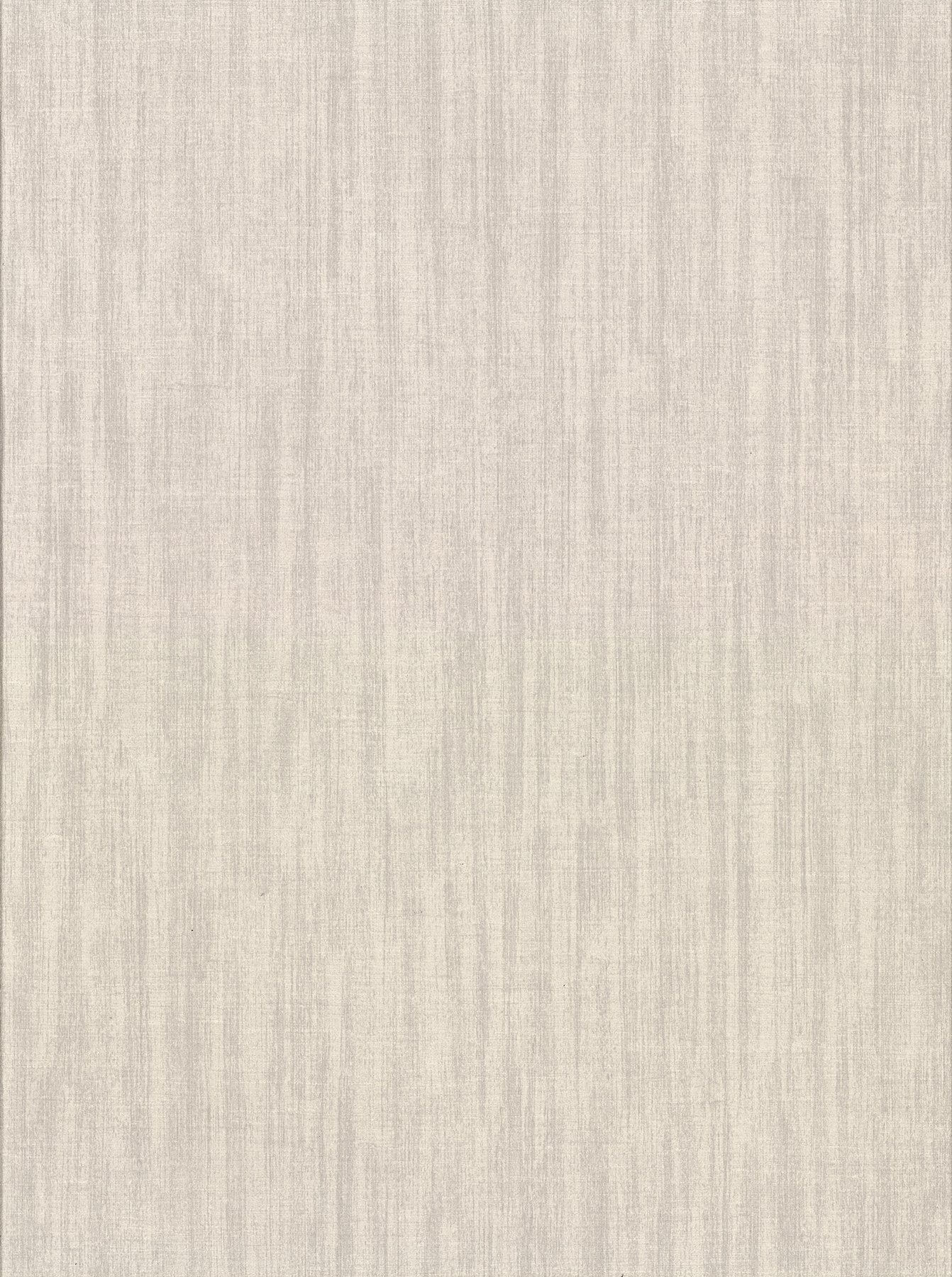 Picture of Brubeck Bone Distressed Texture Wallpaper