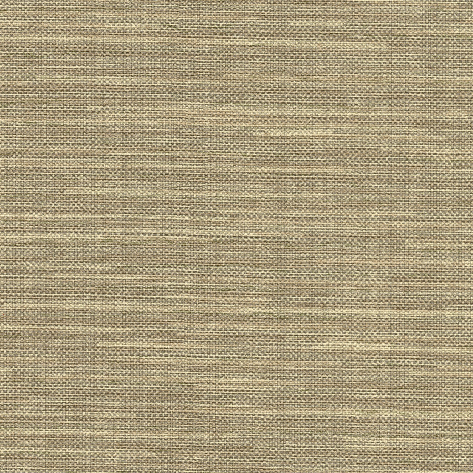Picture of Bay Ridge Light Brown Faux Grasscloth Wallpaper