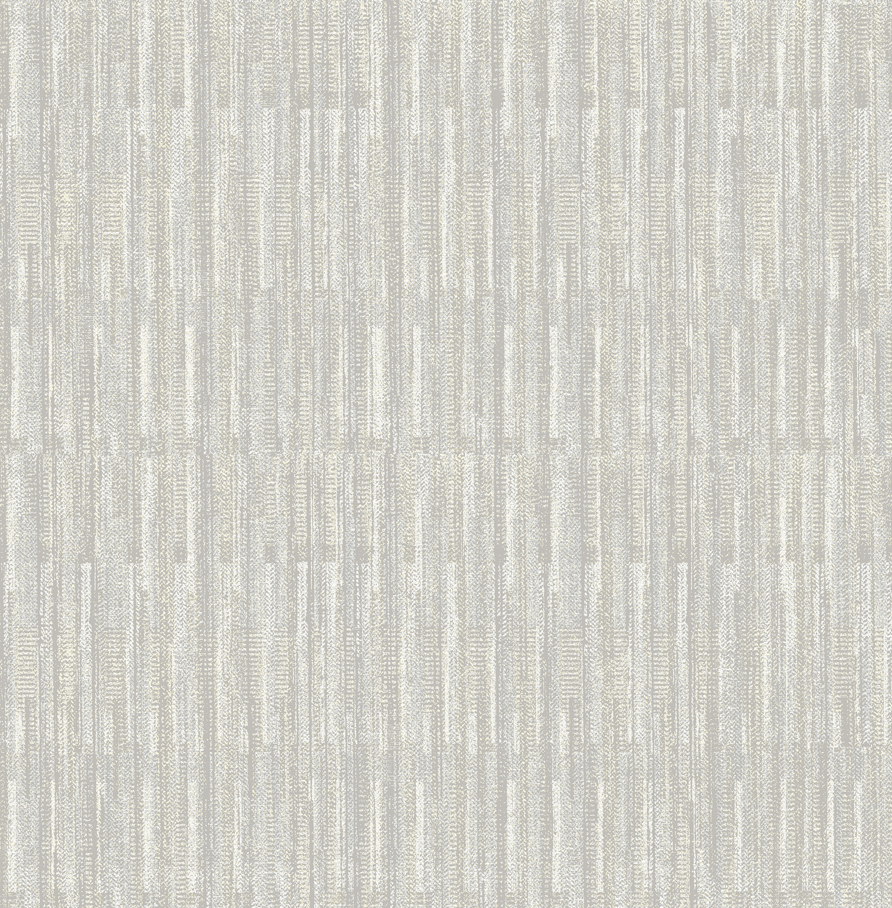 Picture of Brixton Light Grey Texture Wallpaper
