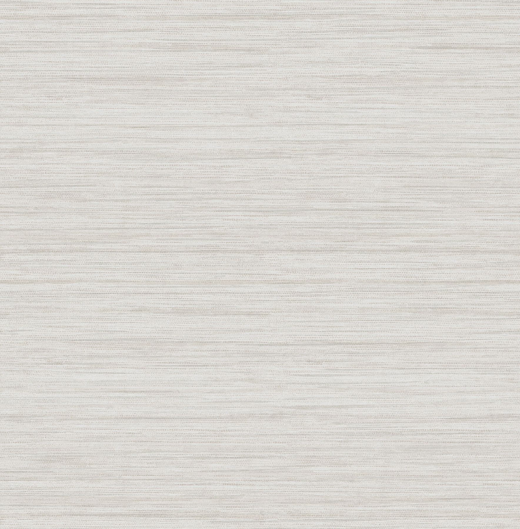 Picture of Barnaby Off-White Faux Grasscloth Wallpaper