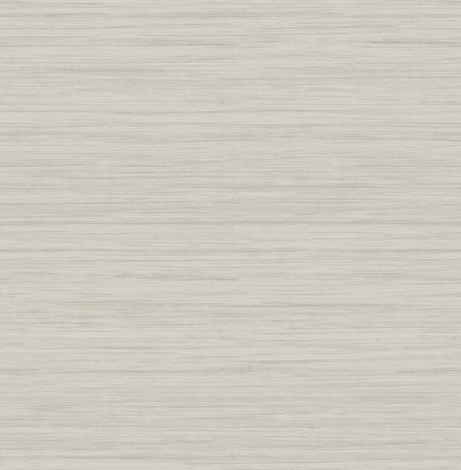 Picture of Barnaby Light Grey Faux Grasscloth Wallpaper