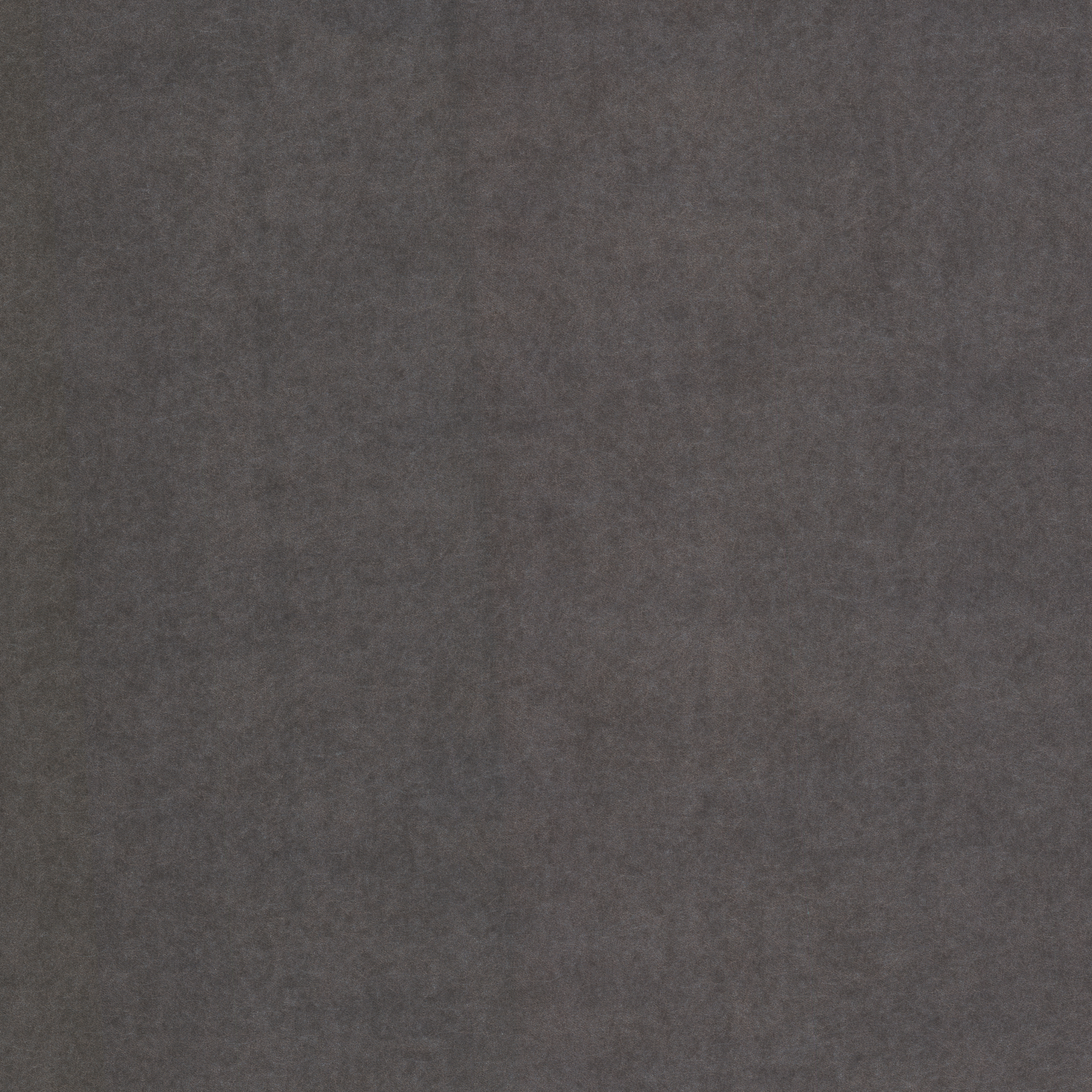 Picture of Black Mottled Texture Wallpaper