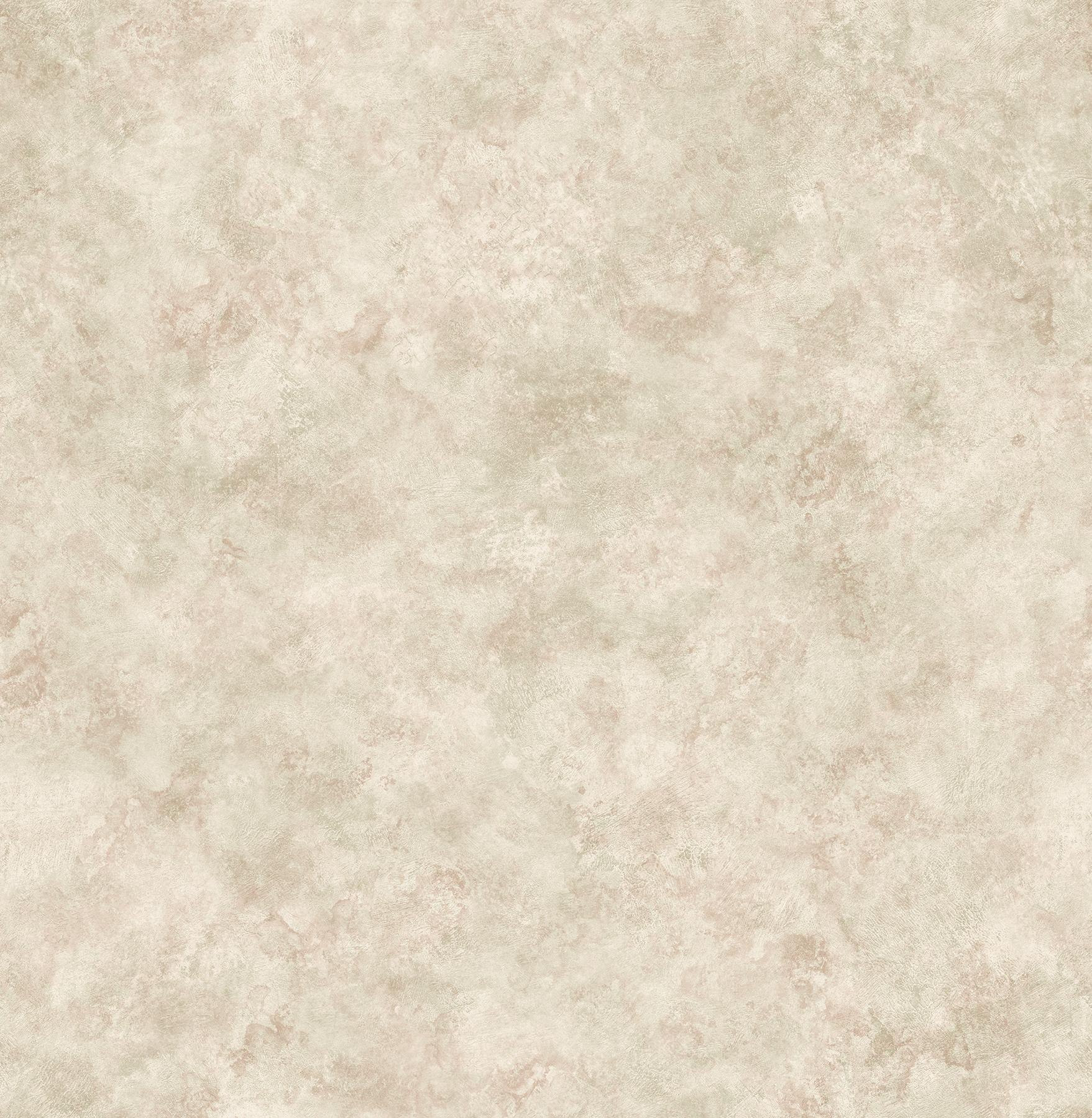 Picture of Astor Rust Texture Wallpaper