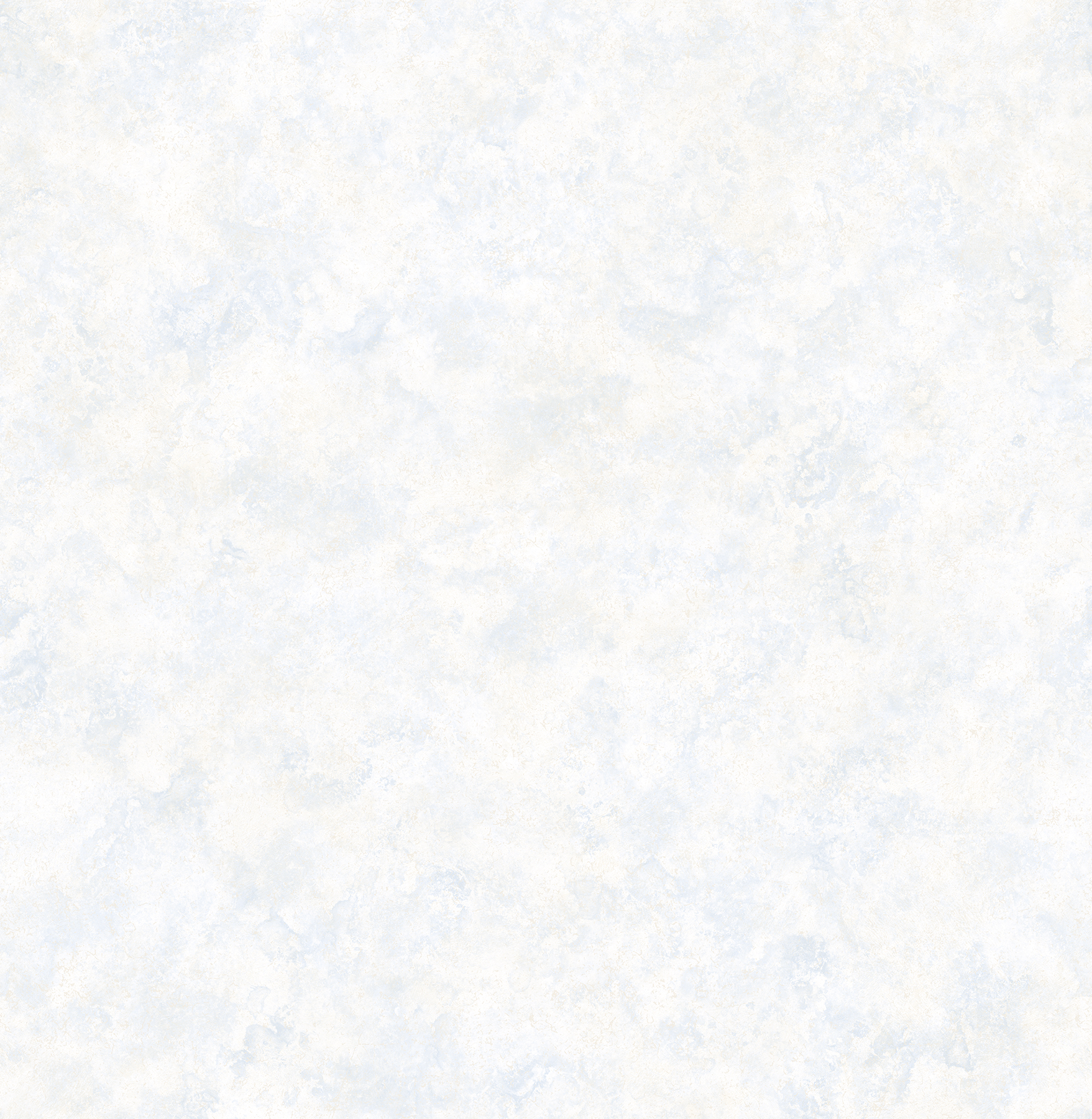 Picture of Astor Blue Texture Wallpaper