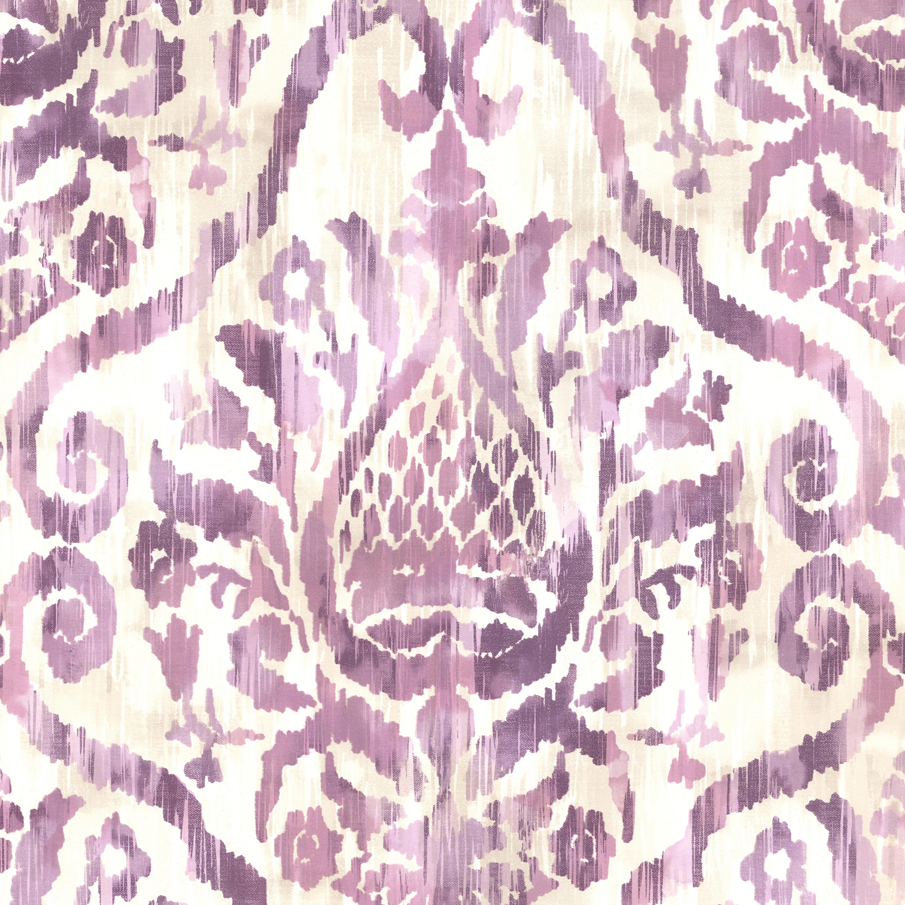 Picture of Argos Lilac Damasks