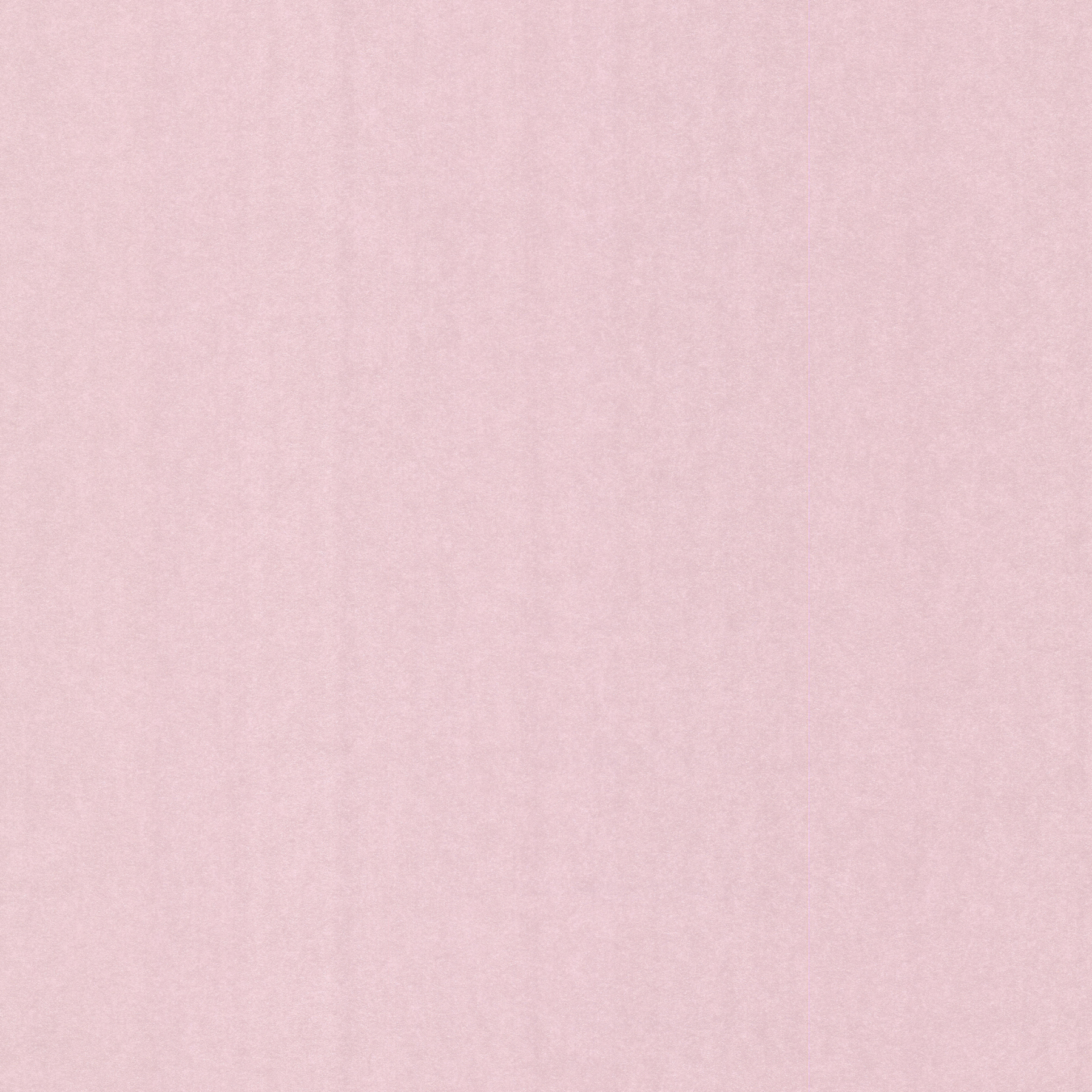 Picture of Arta Pink Textured
