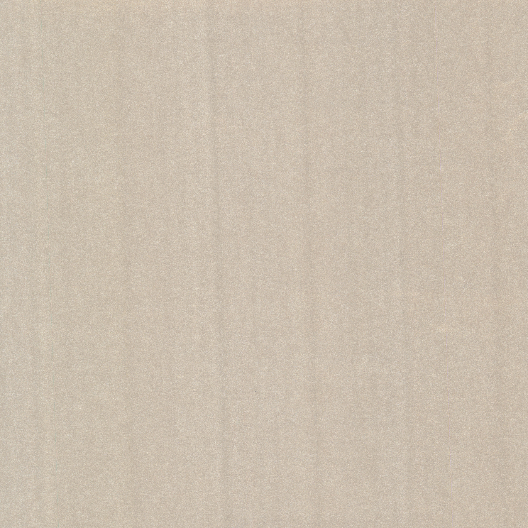 Picture of Azimuth Charcoal Texture Wallpaper