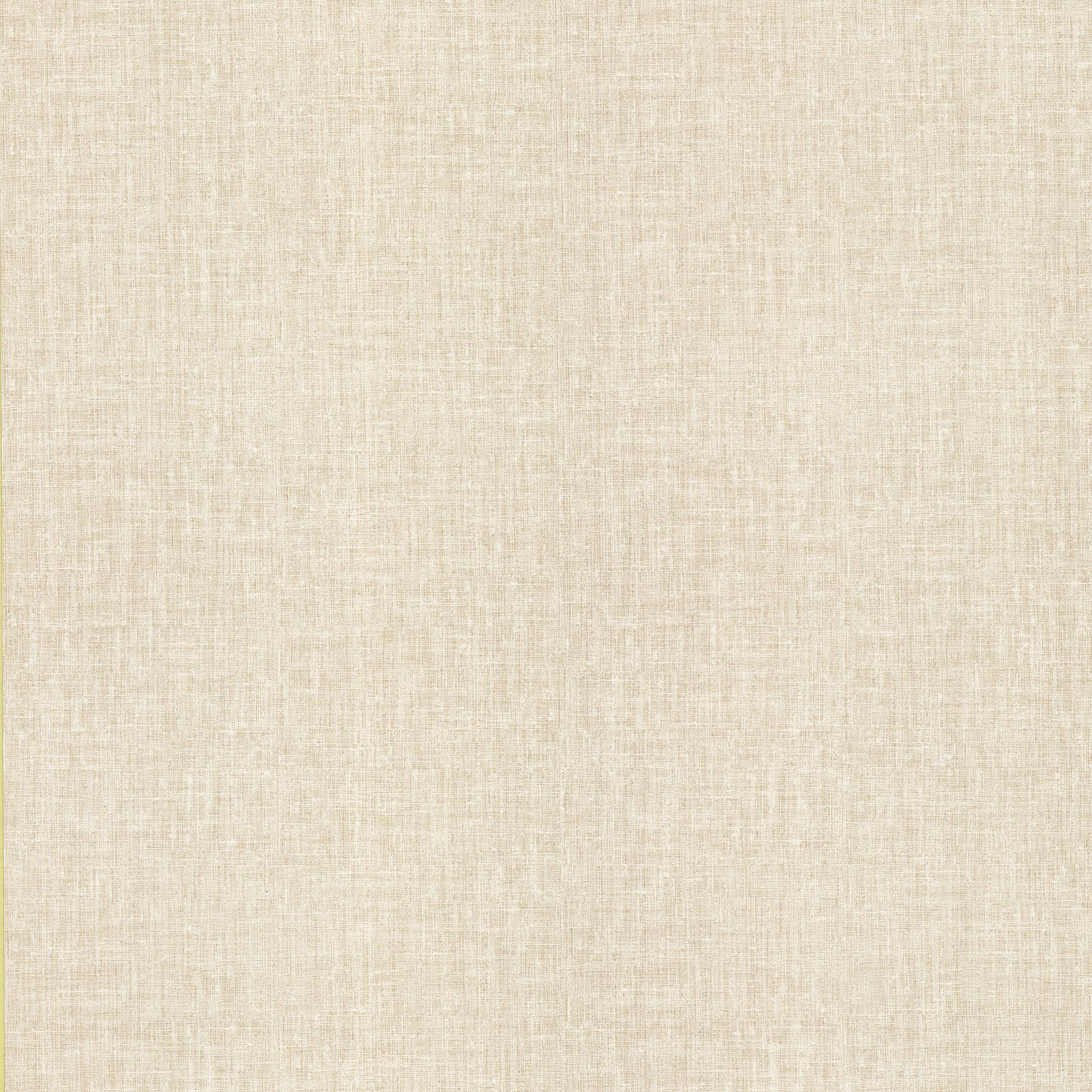 Picture of Brielle Cream Blossom Texture Wallpaper