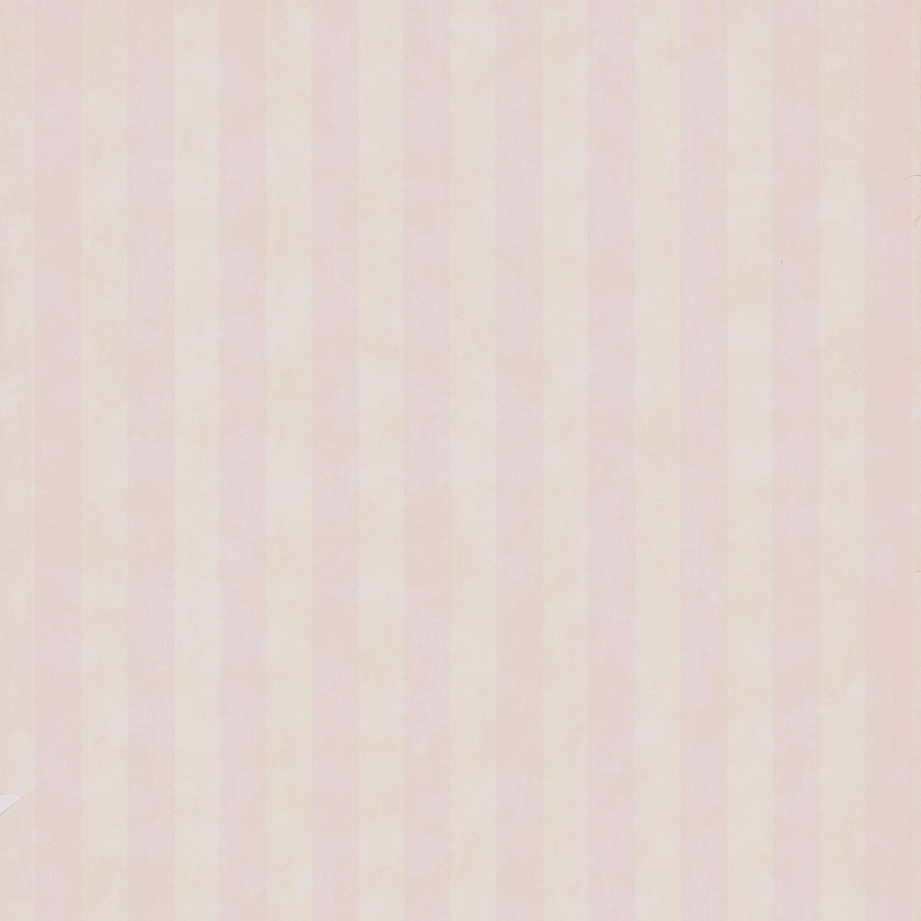 Picture of Aurora Light Pink Soft Stripe Wallpaper