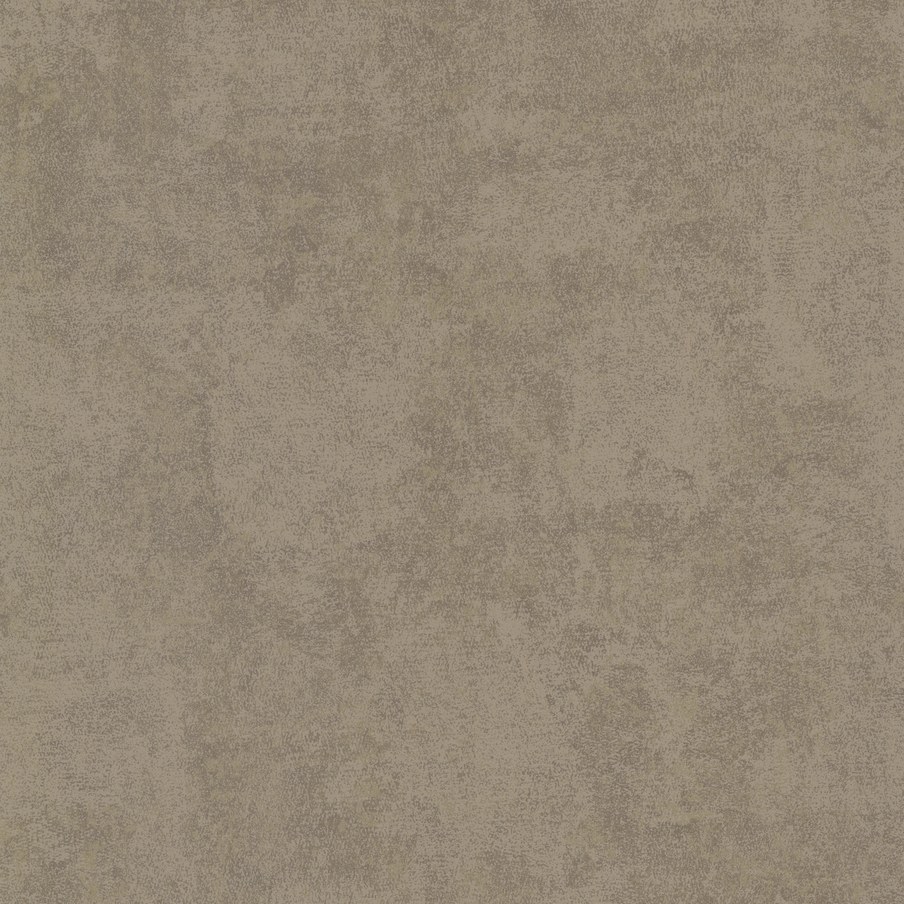 Picture of Baird Brown Patina Texture Wallpaper