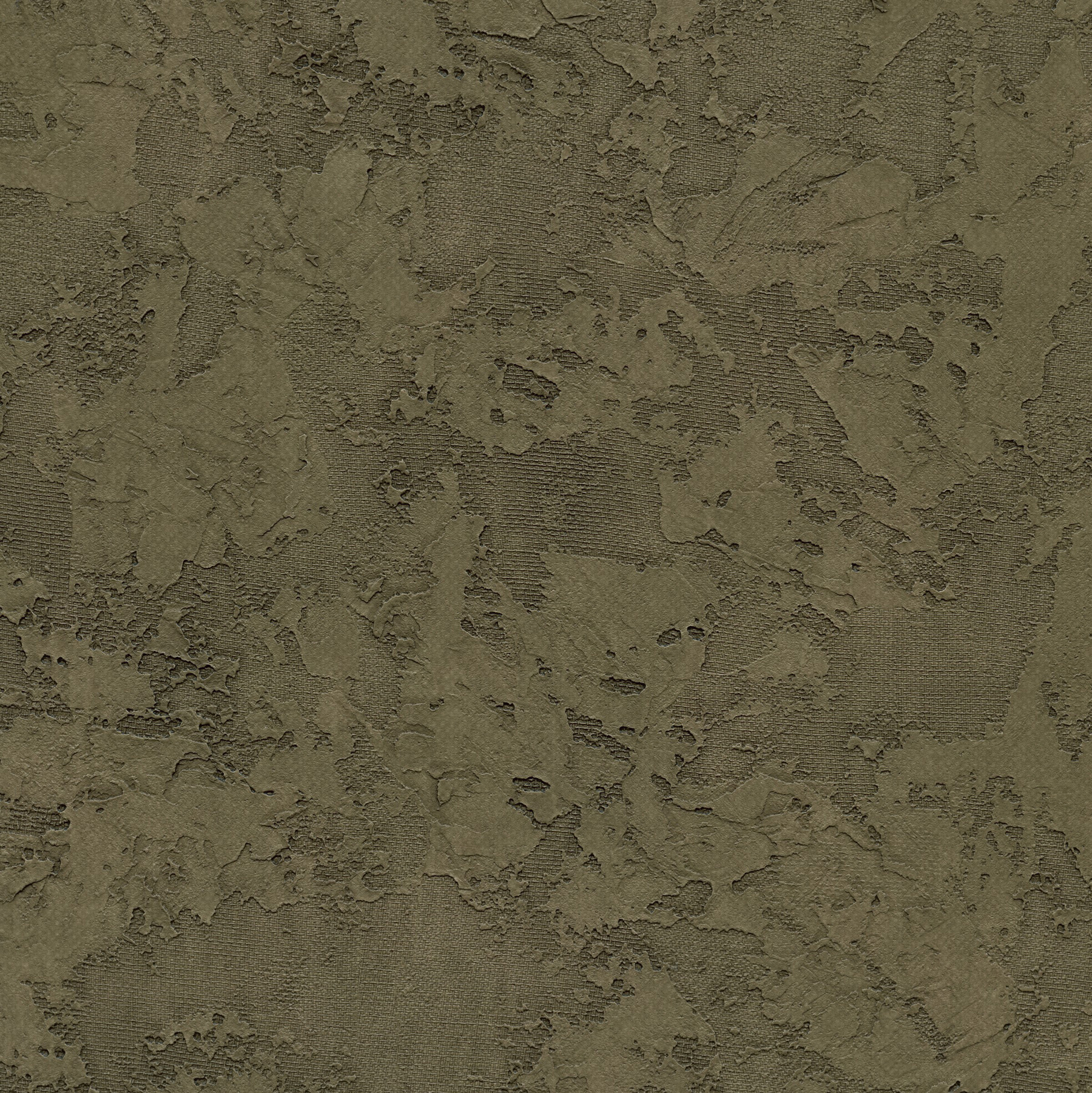 Picture of Brown Texture Wallpaper