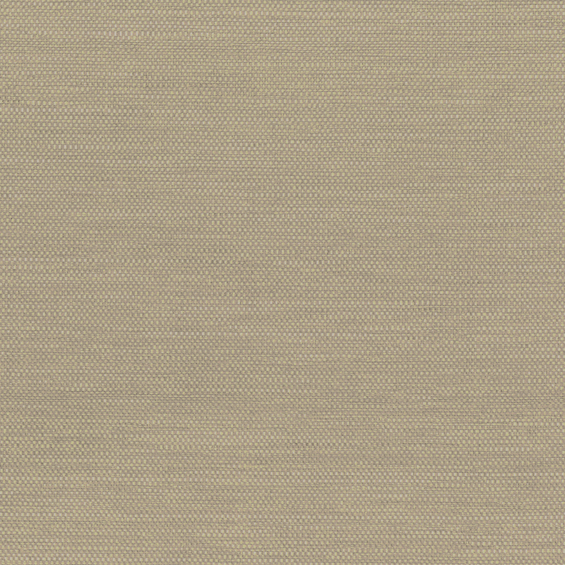 Picture of Bo Taupe Grasscloth Wallpaper