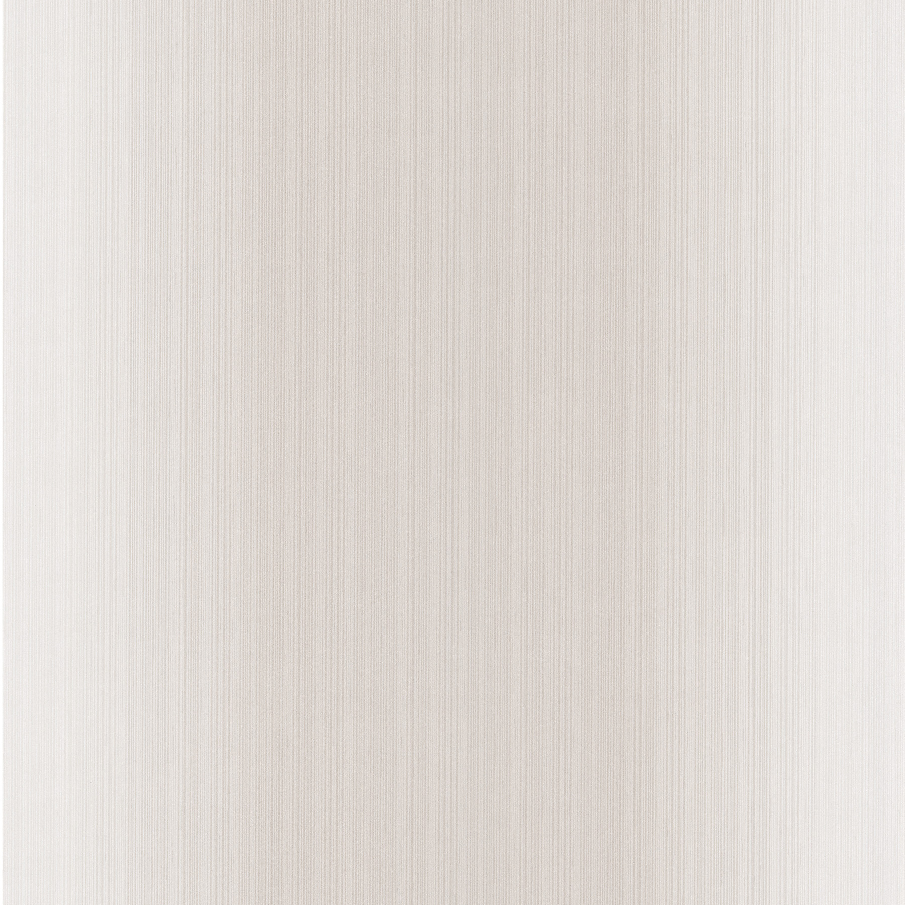 Picture of Blanch Cream Ombre Texture Wallpaper
