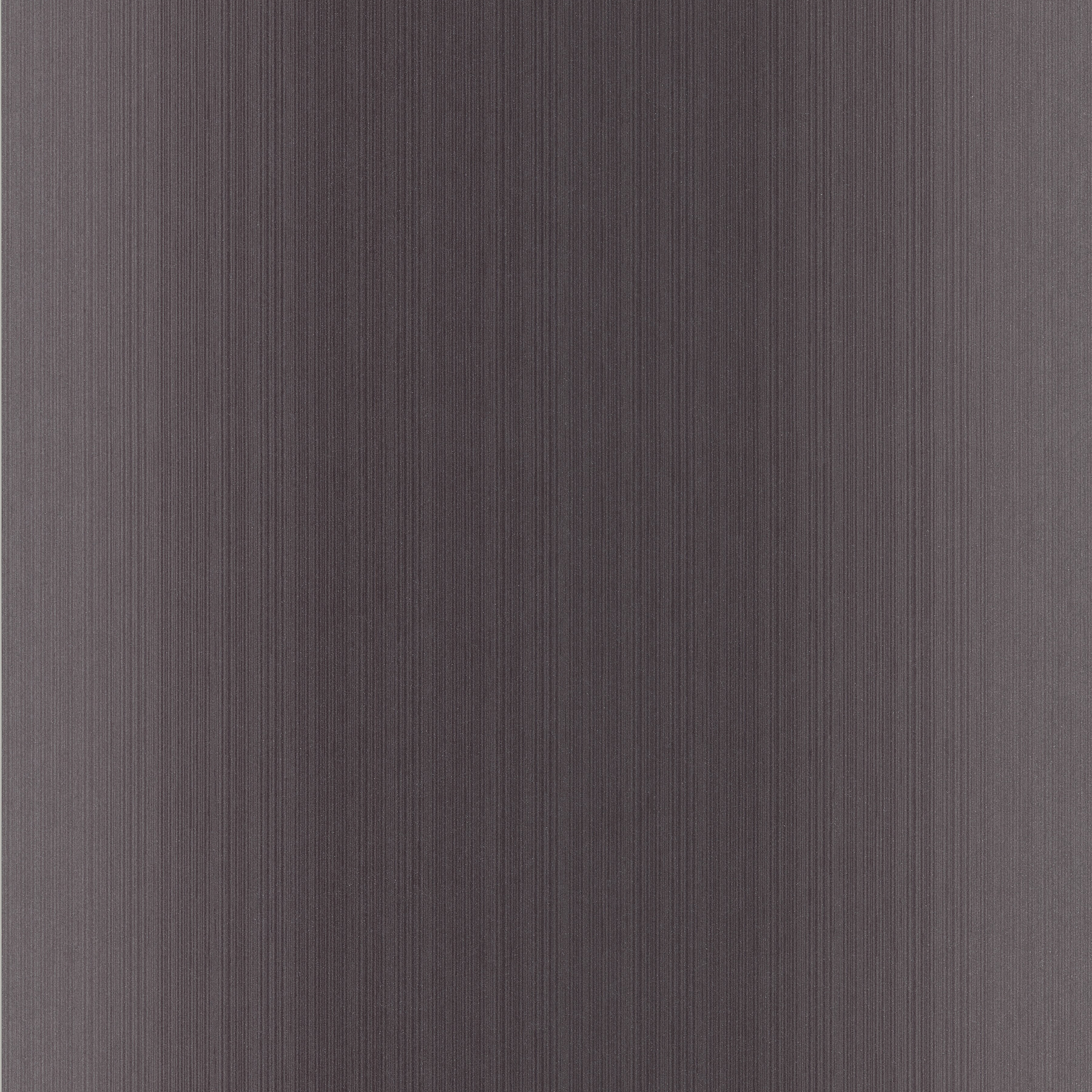 Picture of Blanch Eggplant Ombre Texture Wallpaper
