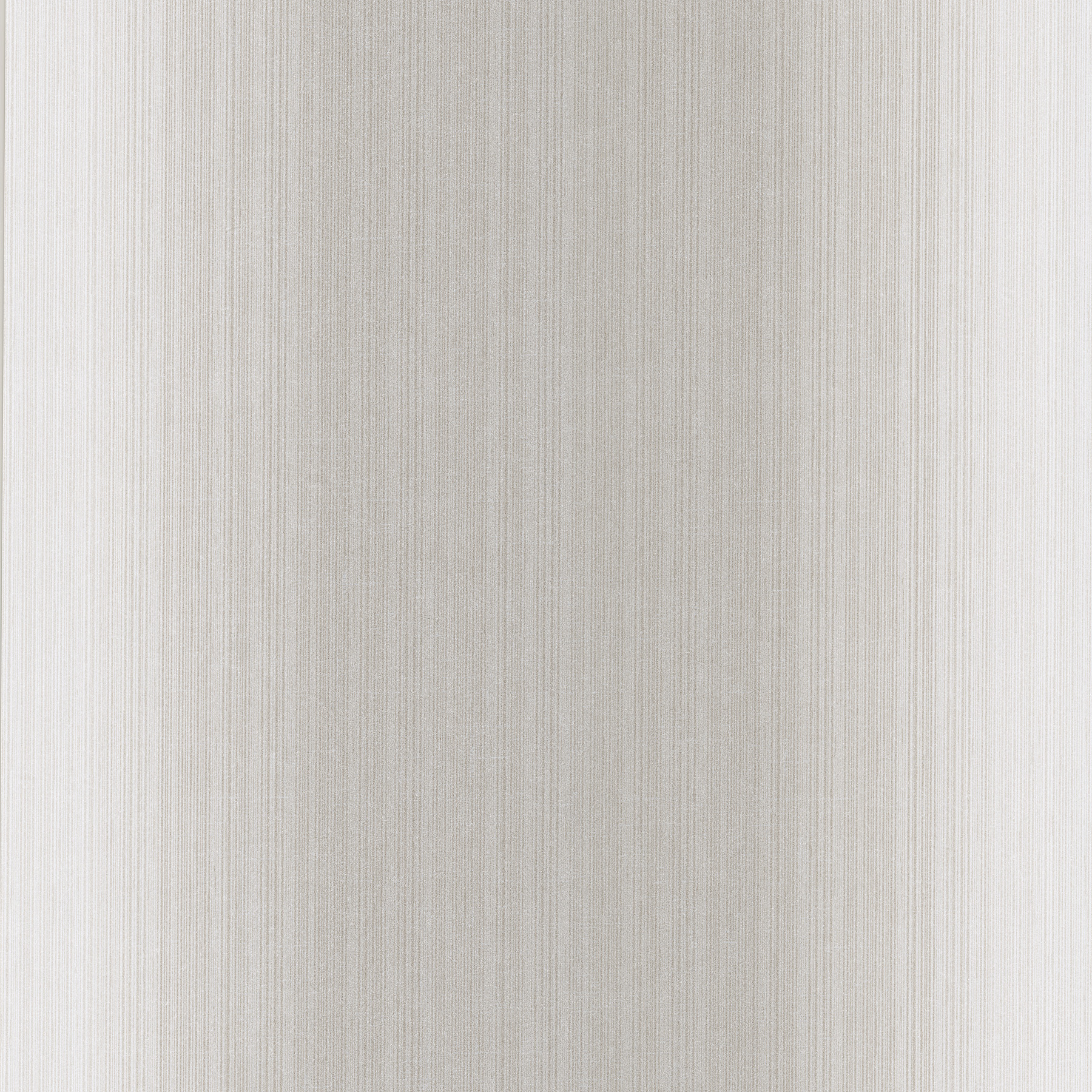 Picture of Blanch Taupe Ombre Texture Wallpaper