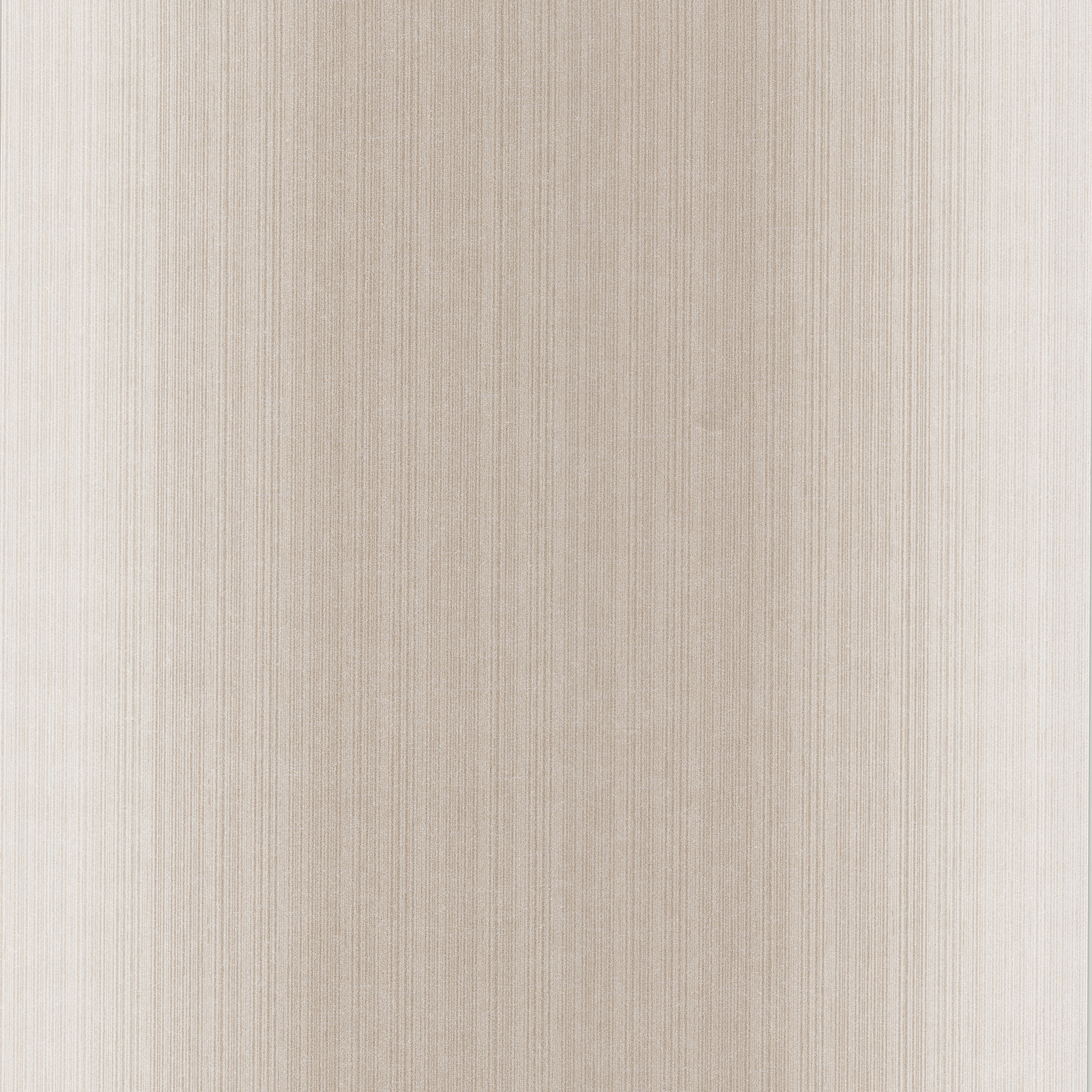 Picture of Blanch Beige Ombre Texture Wallpaper