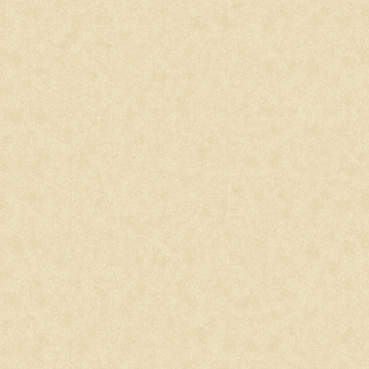 Picture of Bali Yellow Shagreen Wallpaper