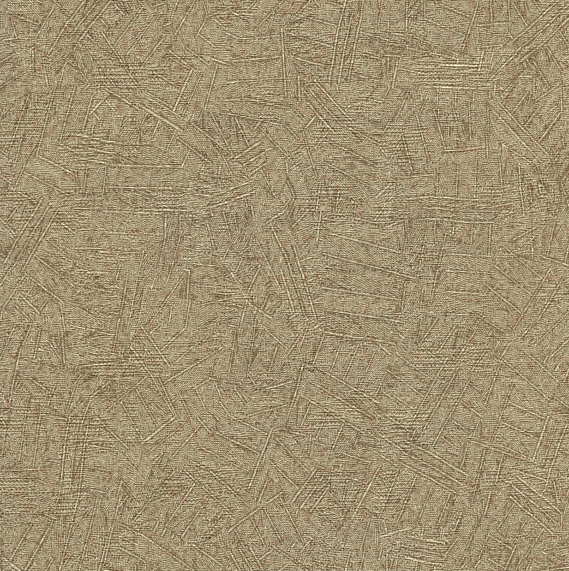 Picture of Brown Alto Woven Wallpaper