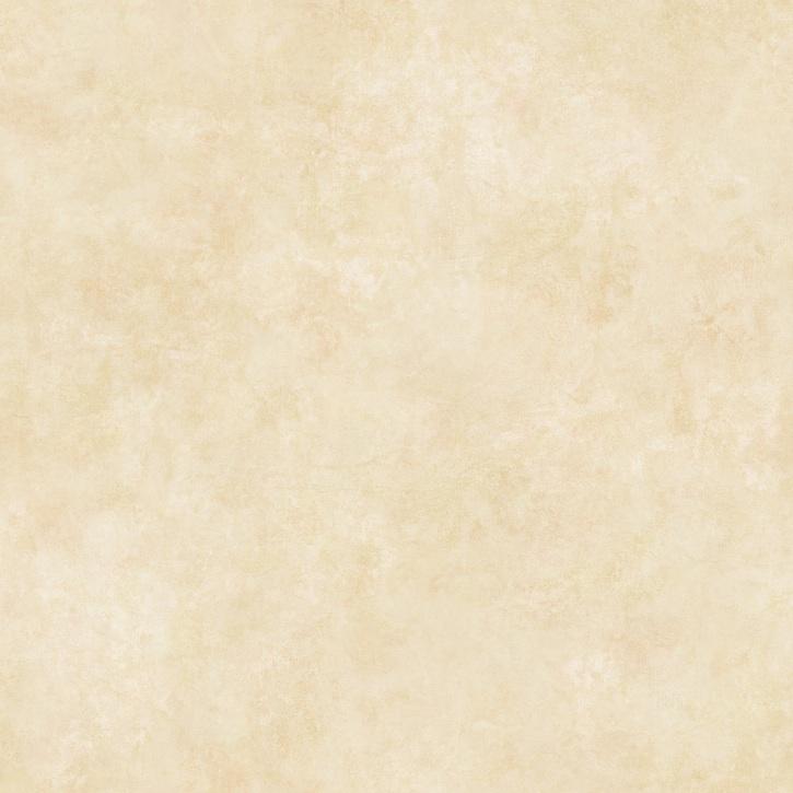 Picture of Beige Tearose Texture Wallpaper