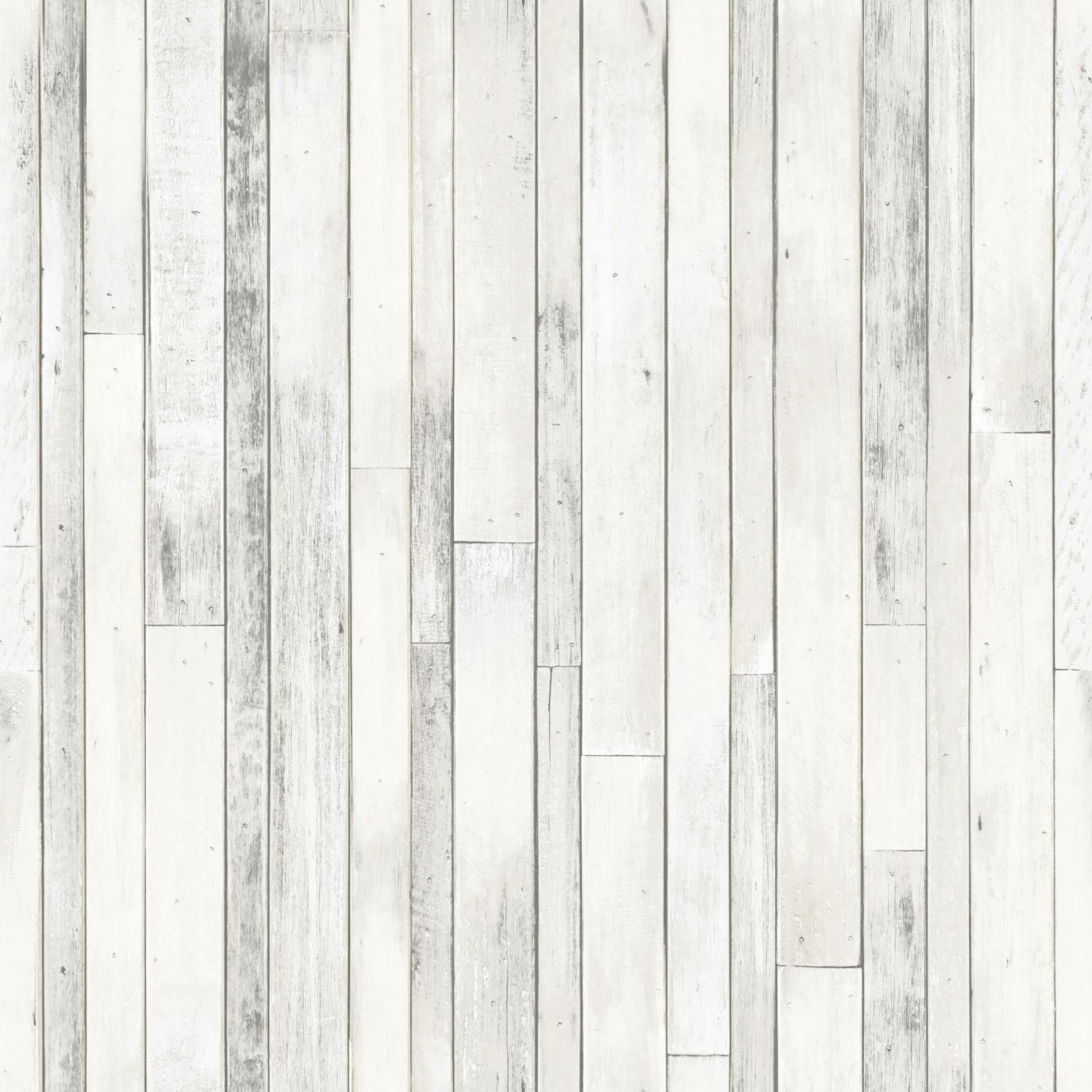 Picture of Azelma Ivory Wood Wallpaper