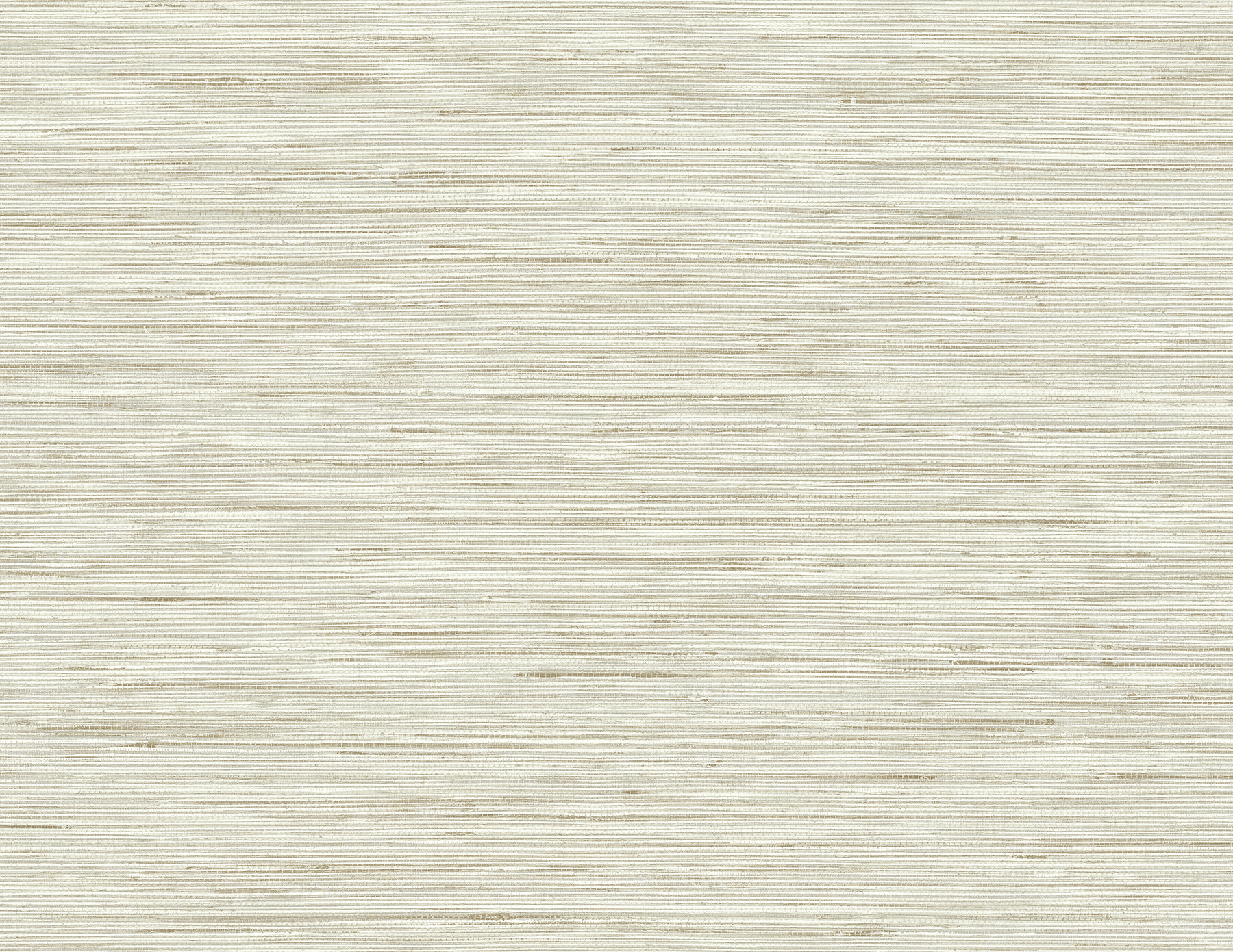 Picture of Baja Grass Grey Texture Wallpaper