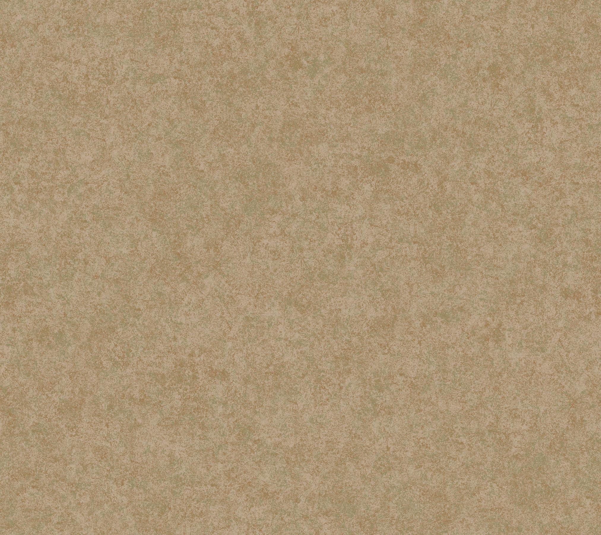 Picture of Augusteen Texture Bronze Wallpaper