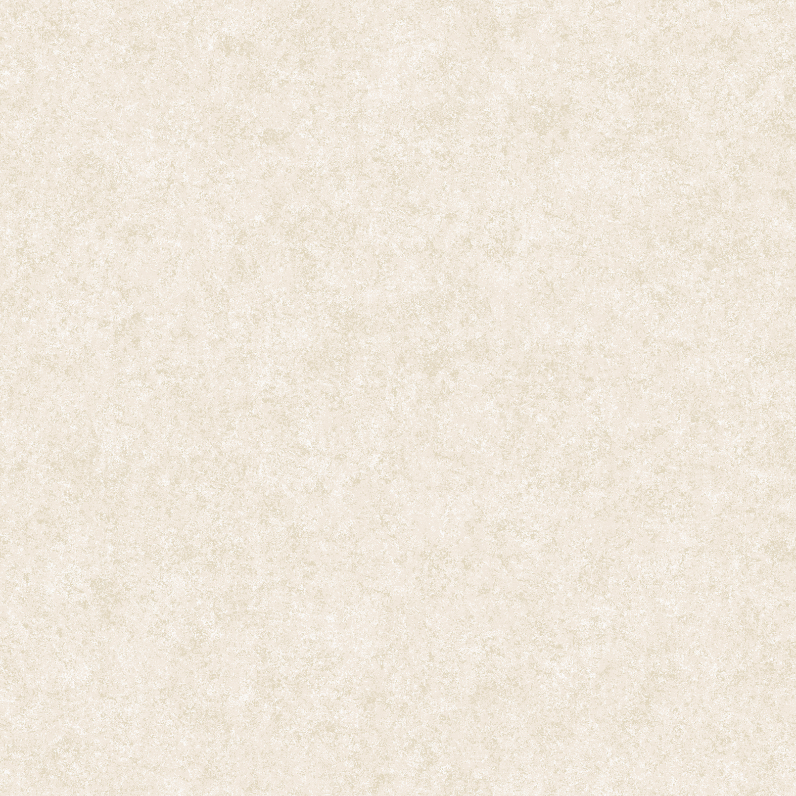 Picture of Augusteen Texture Eggshell Wallpaper