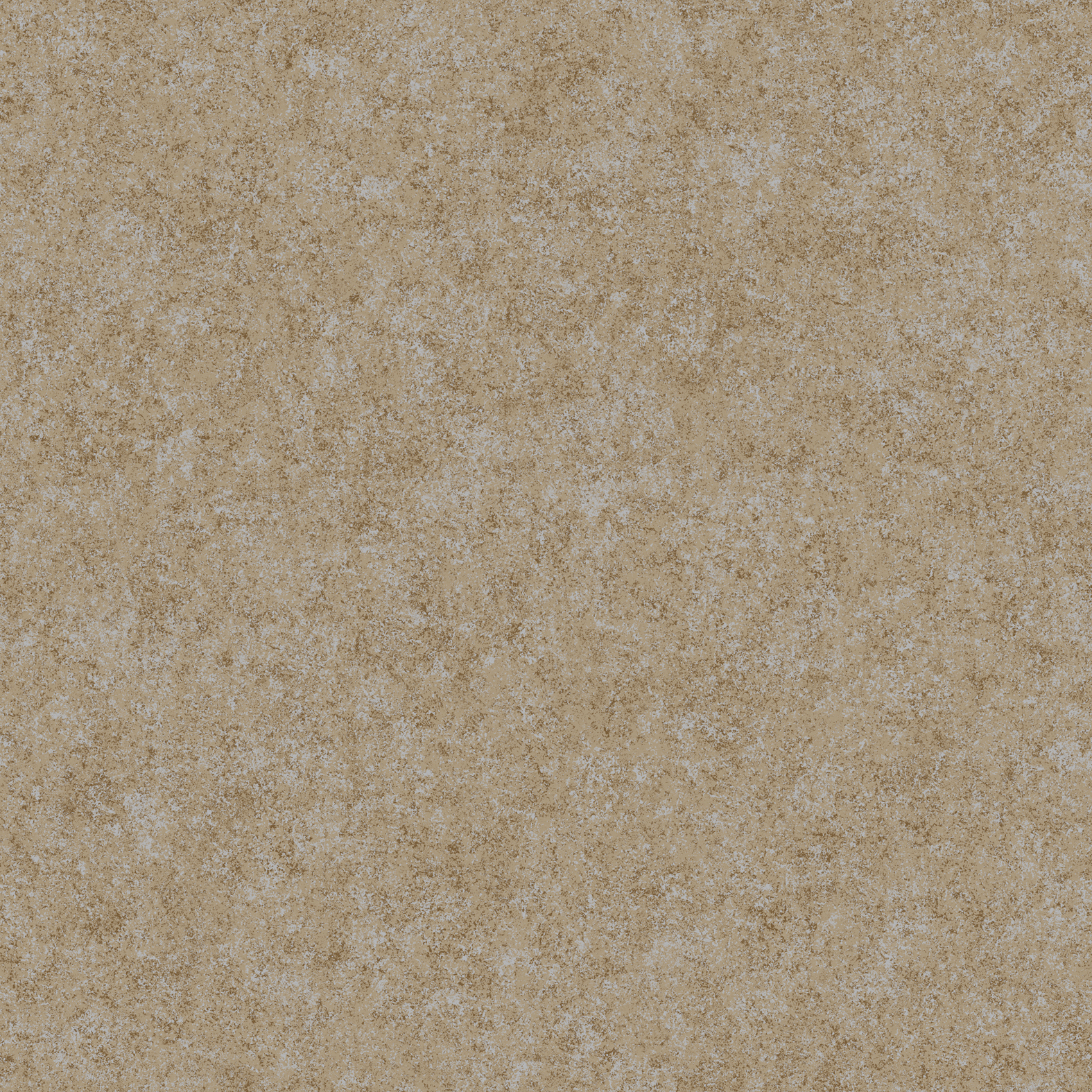 Picture of Augusteen Texture Copper Wallpaper