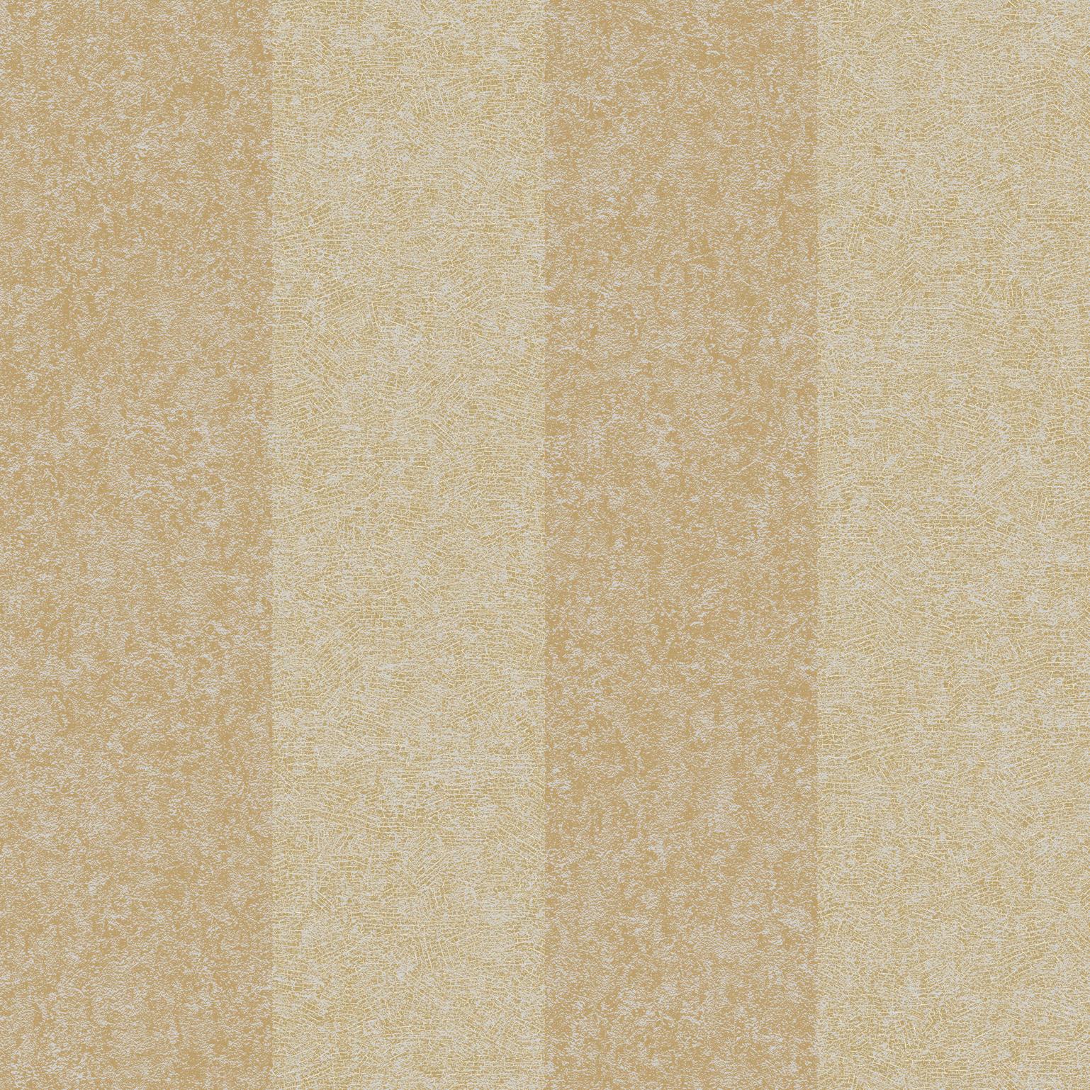 Picture of Belleek Stripe Light Brown Wallpaper