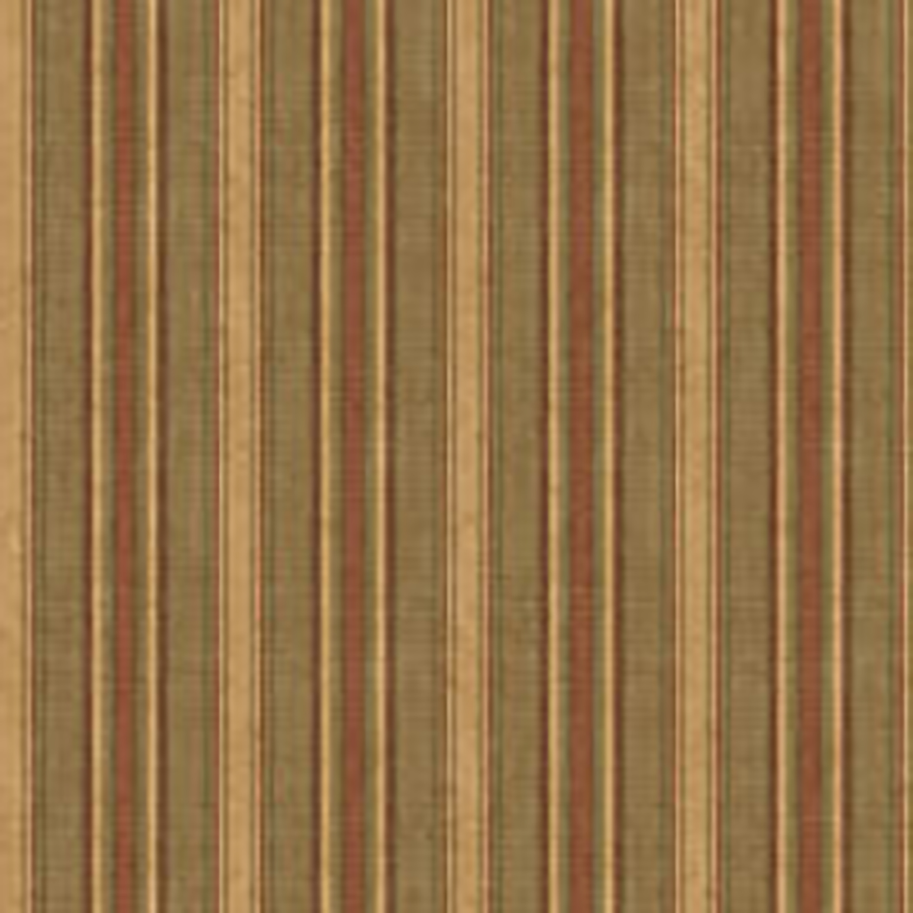 Picture of Bluewater Moss Sunny Plaid Wallpaper