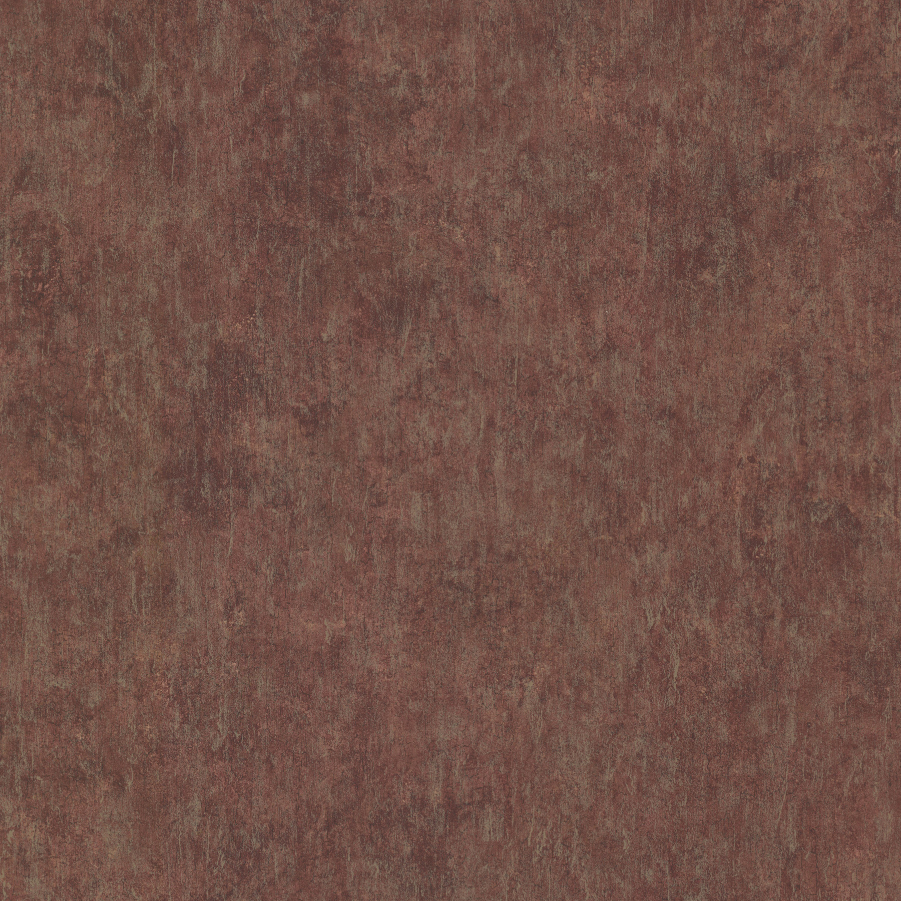 Picture of Atoka Burgundy Country Vine Texture Wallpaper