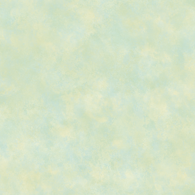 Picture of Archer Light Blue Woodland Texture Wallpaper