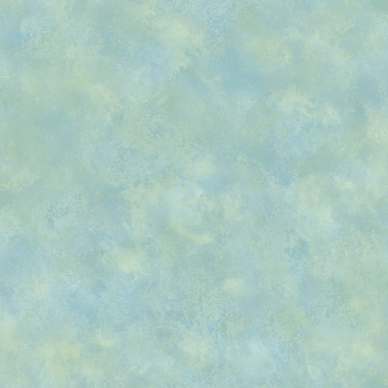 Picture of Archer Blue Woodland Texture Wallpaper