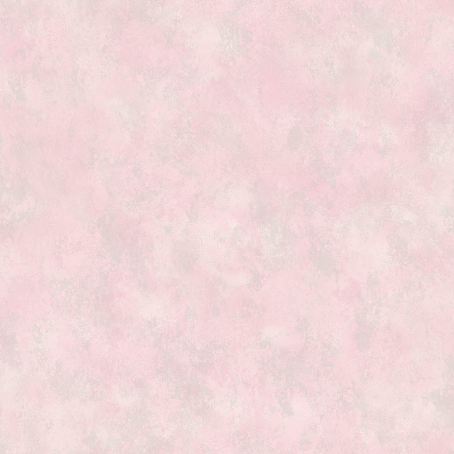 Picture of Archer Pink Woodland Texture Wallpaper