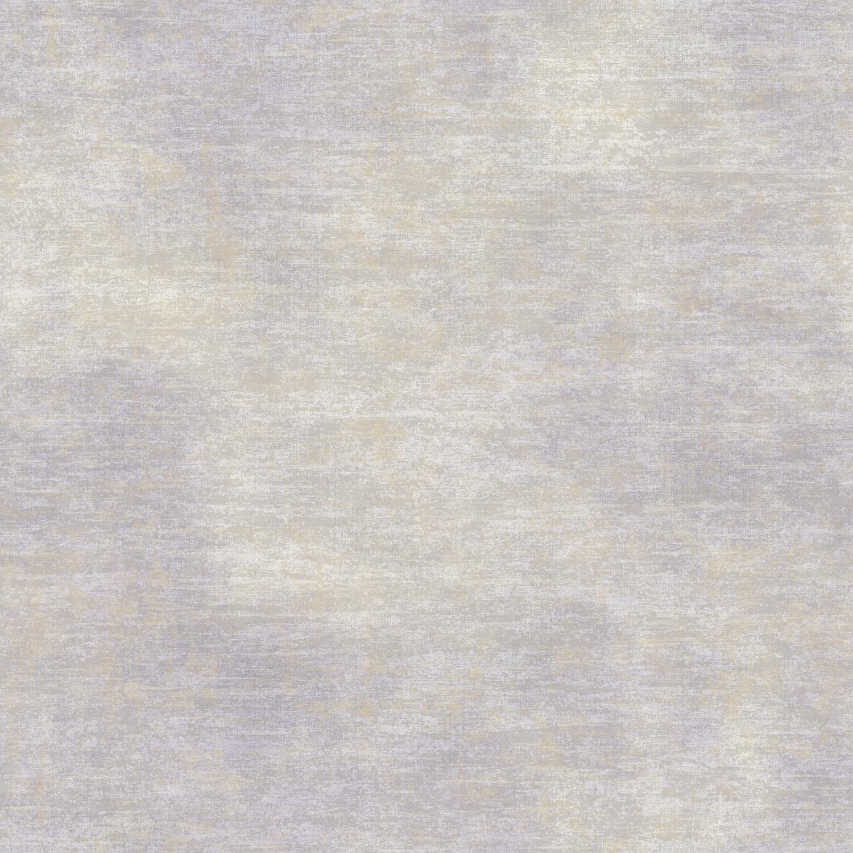 Picture of Asha Lavender Lotus Texture Wallpaper