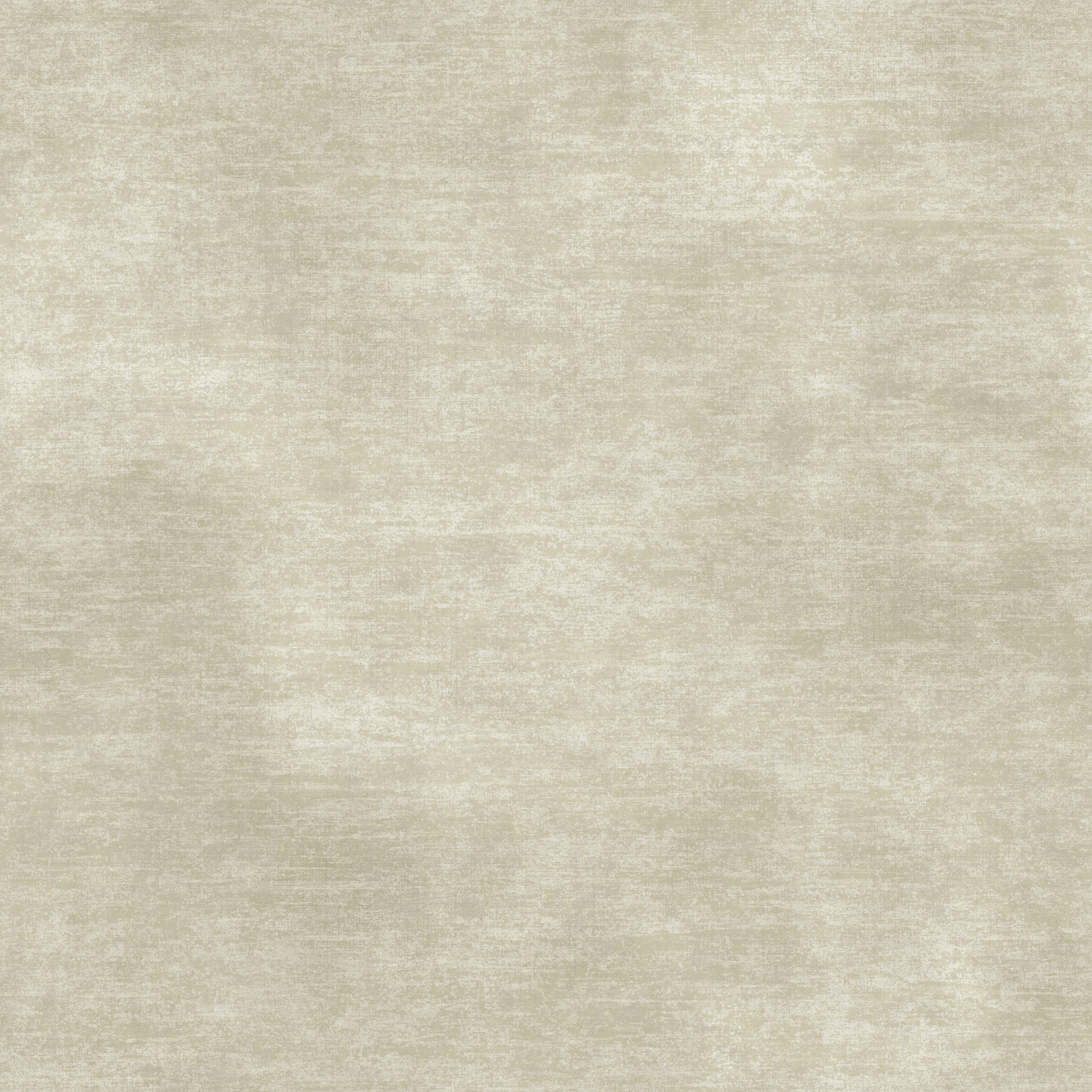 Picture of Asha Gold Lotus Texture Wallpaper